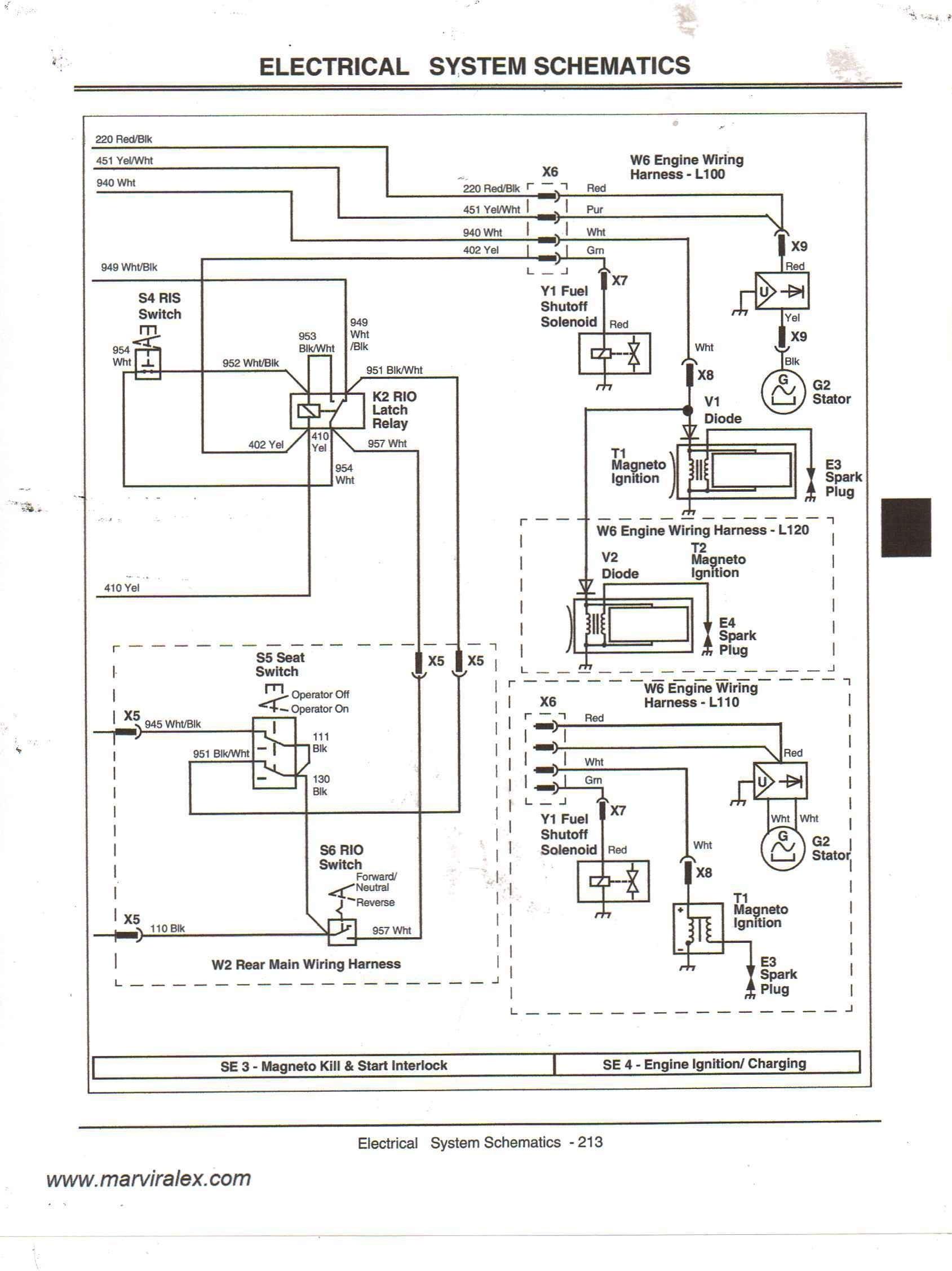 Wire Schematic for John Deere Gator Ts 4×2 John Deere Hpx Wiring Diagram Wiring Diagram Data Of Wire Schematic for John Deere Gator Ts 4×2