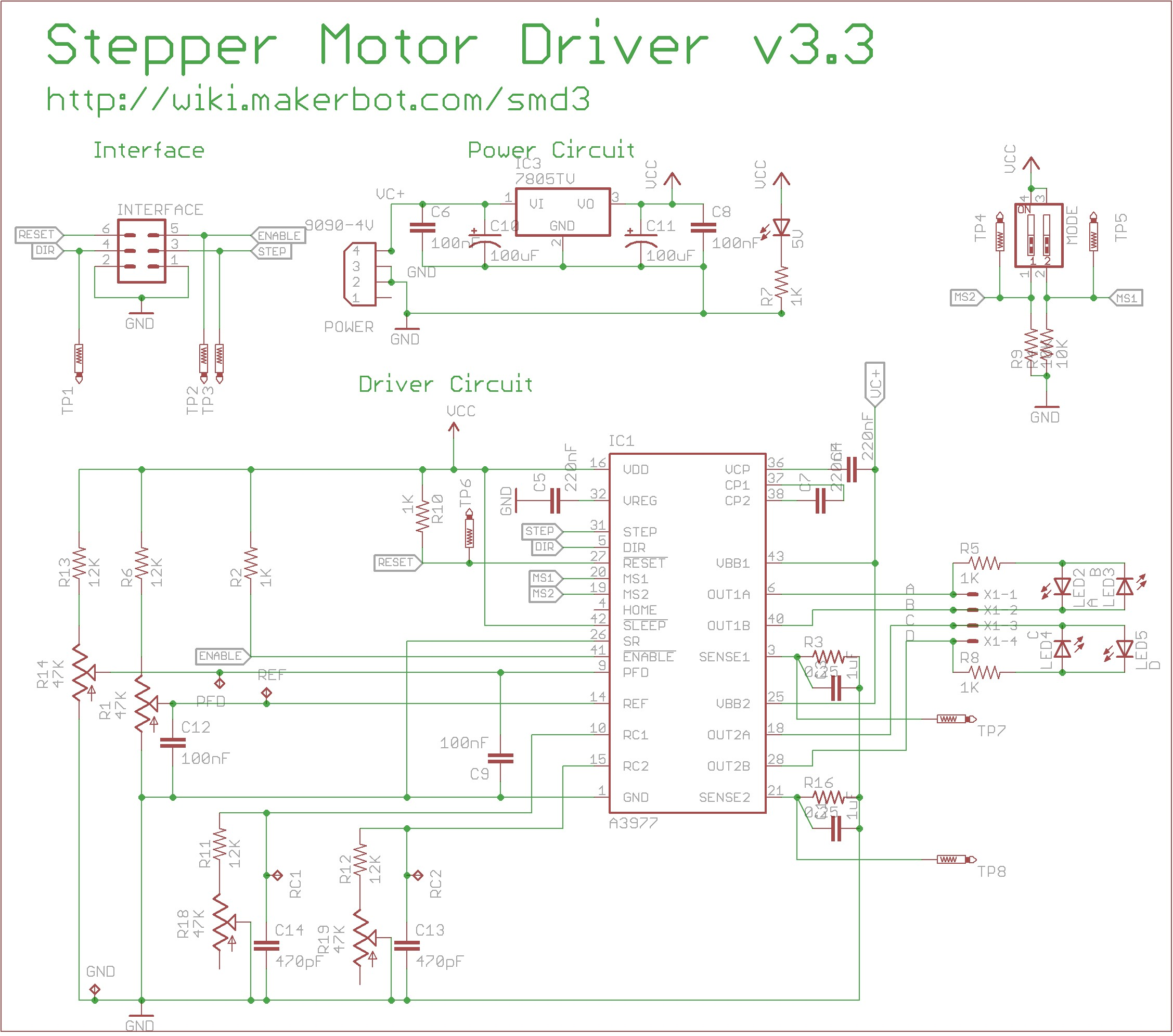 Wireing Diagram 4 Axis Tb6560 Driver Board Zd 6428] Tb6560 Relay Wiring Diagram Free Diagram Of Wireing Diagram 4 Axis Tb6560 Driver Board