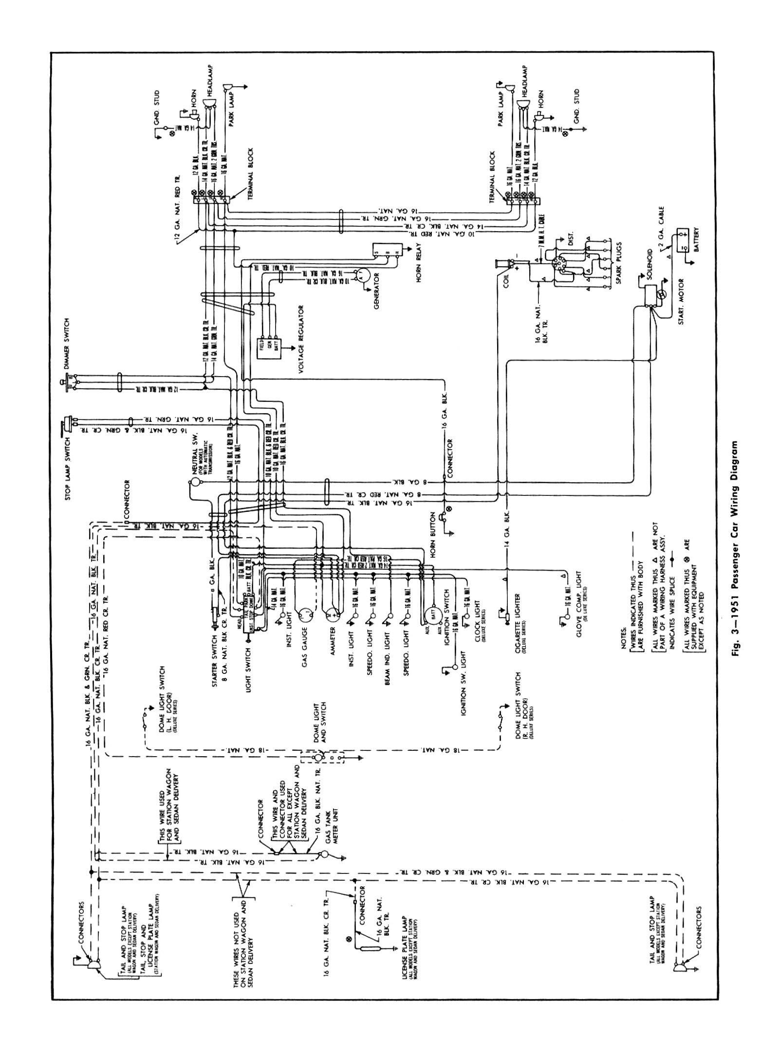 Wireing Diagram for 1988 Club Car Chevy Wiring Diagrams Of Wireing Diagram for 1988 Club Car