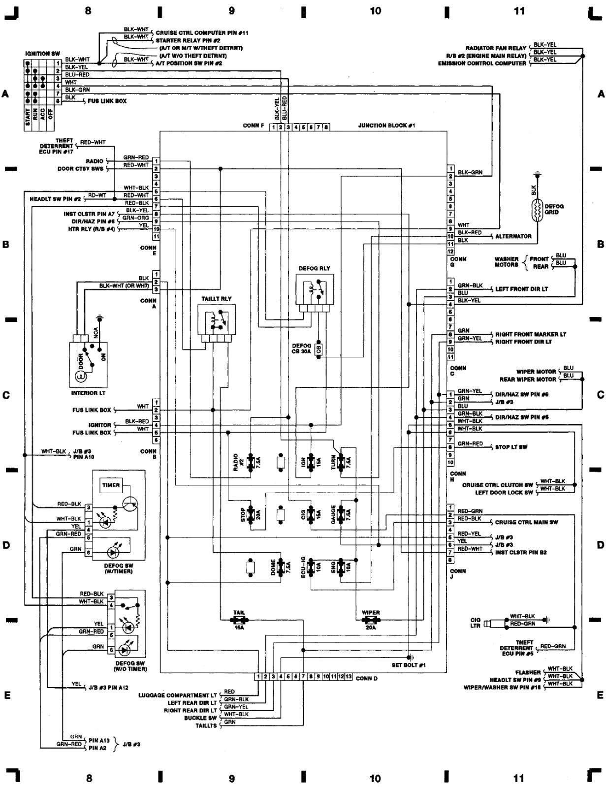 Wirin Diagram Of toyota Corolla 2005 Unique Wiring Diagram Electric Gates Of Wirin Diagram Of toyota Corolla 2005
