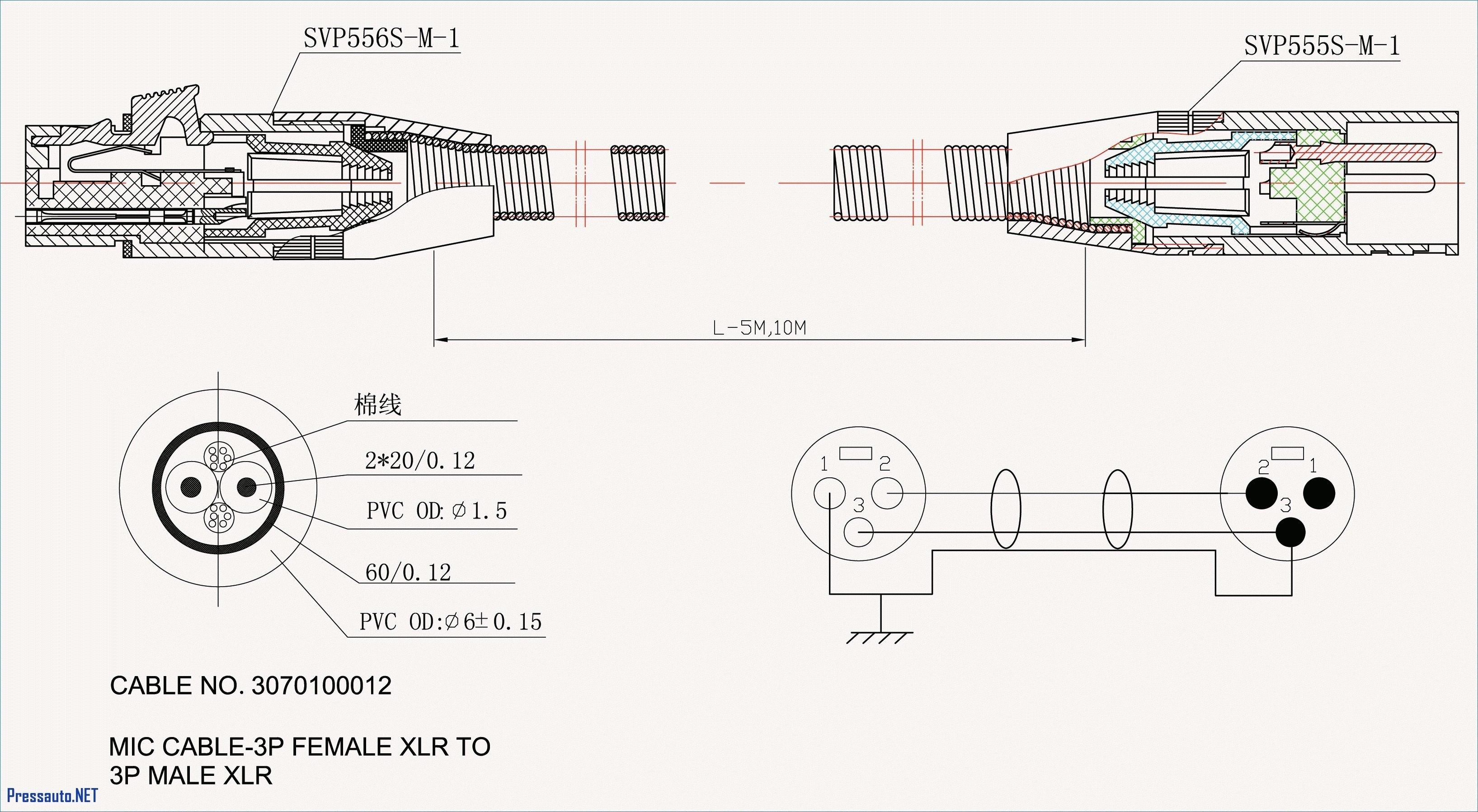 Wiring A 60 Amp Disconnect with A Gfi Nn 8306] Midwest Spa Disconnect Wiring Diagram Wiring Diagram Of Wiring A 60 Amp Disconnect with A Gfi