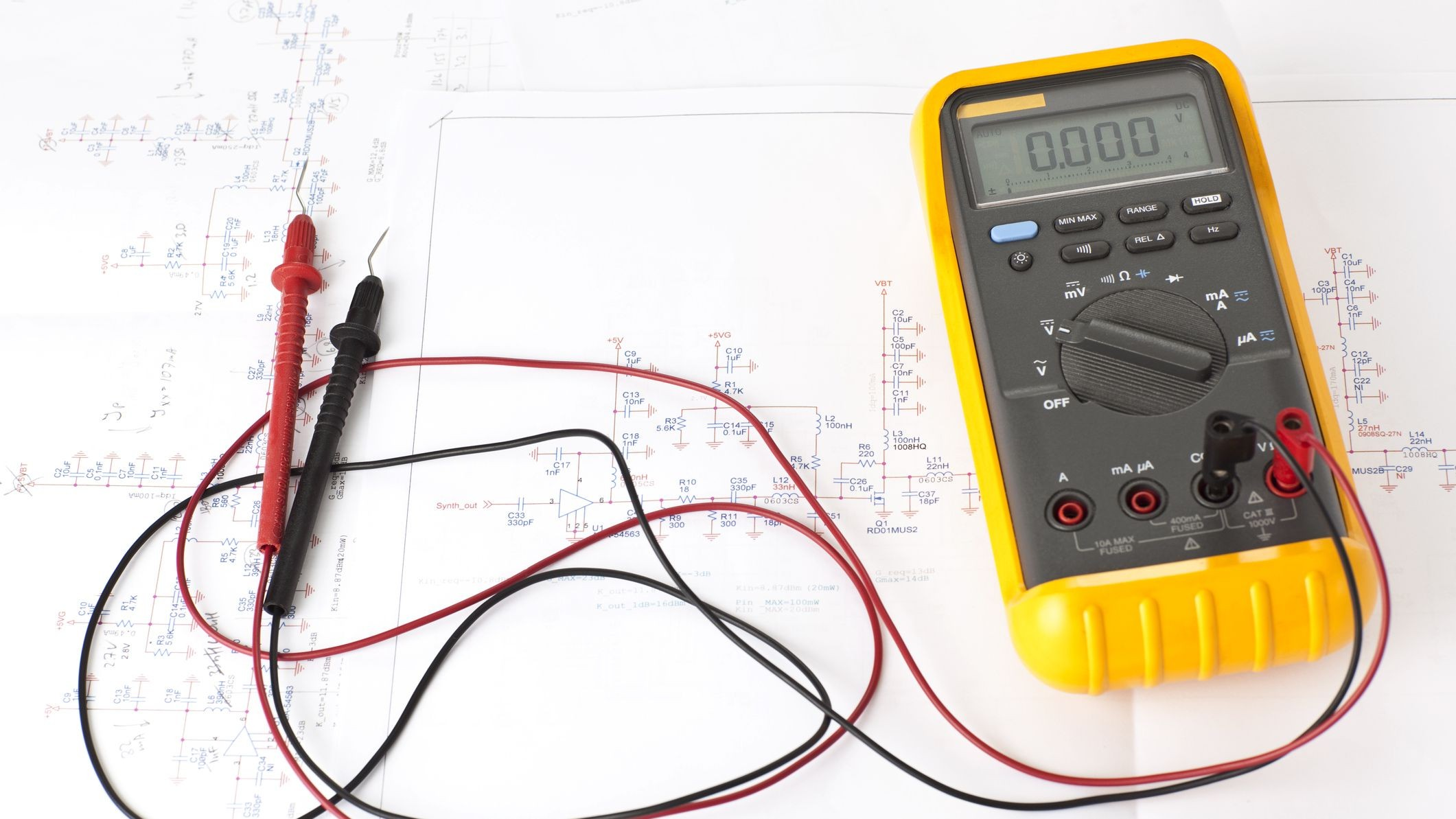 Wiring A touch Lamp Control How to Test for A Plete Circuit In A Light Bulb Holder Of Wiring A touch Lamp Control