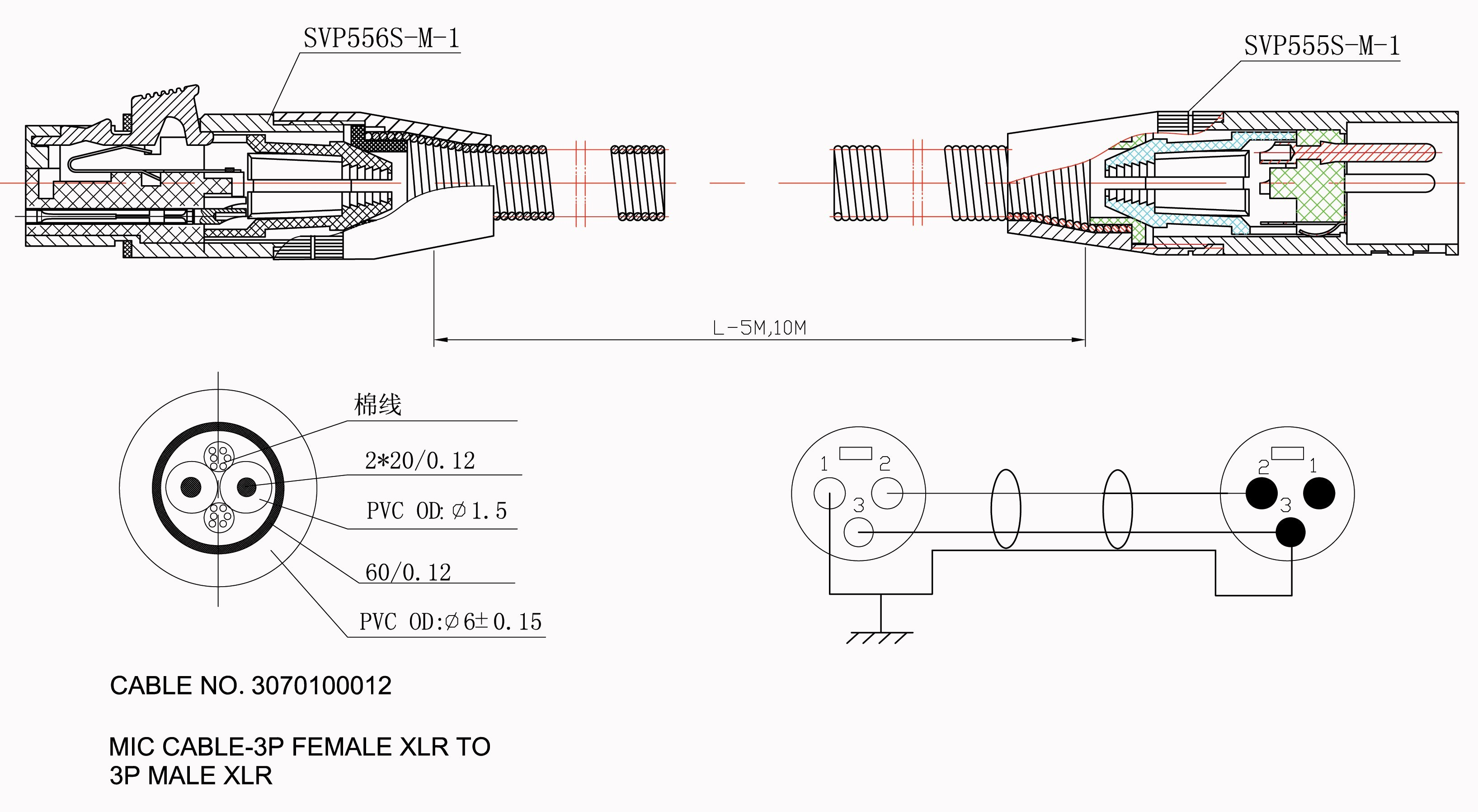 Wiring A touch Lamp Control Zg 7959] to Led Light Wiring Diagram Sensors Schematic Wiring Of Wiring A touch Lamp Control