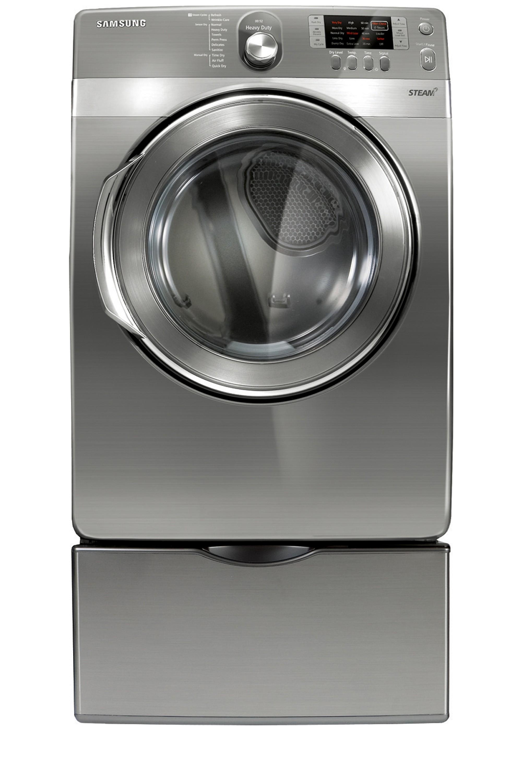 Wiring Diagrahm for Samsung Gas Dryer Dv448aep Of Wiring Diagrahm for Samsung Gas Dryer