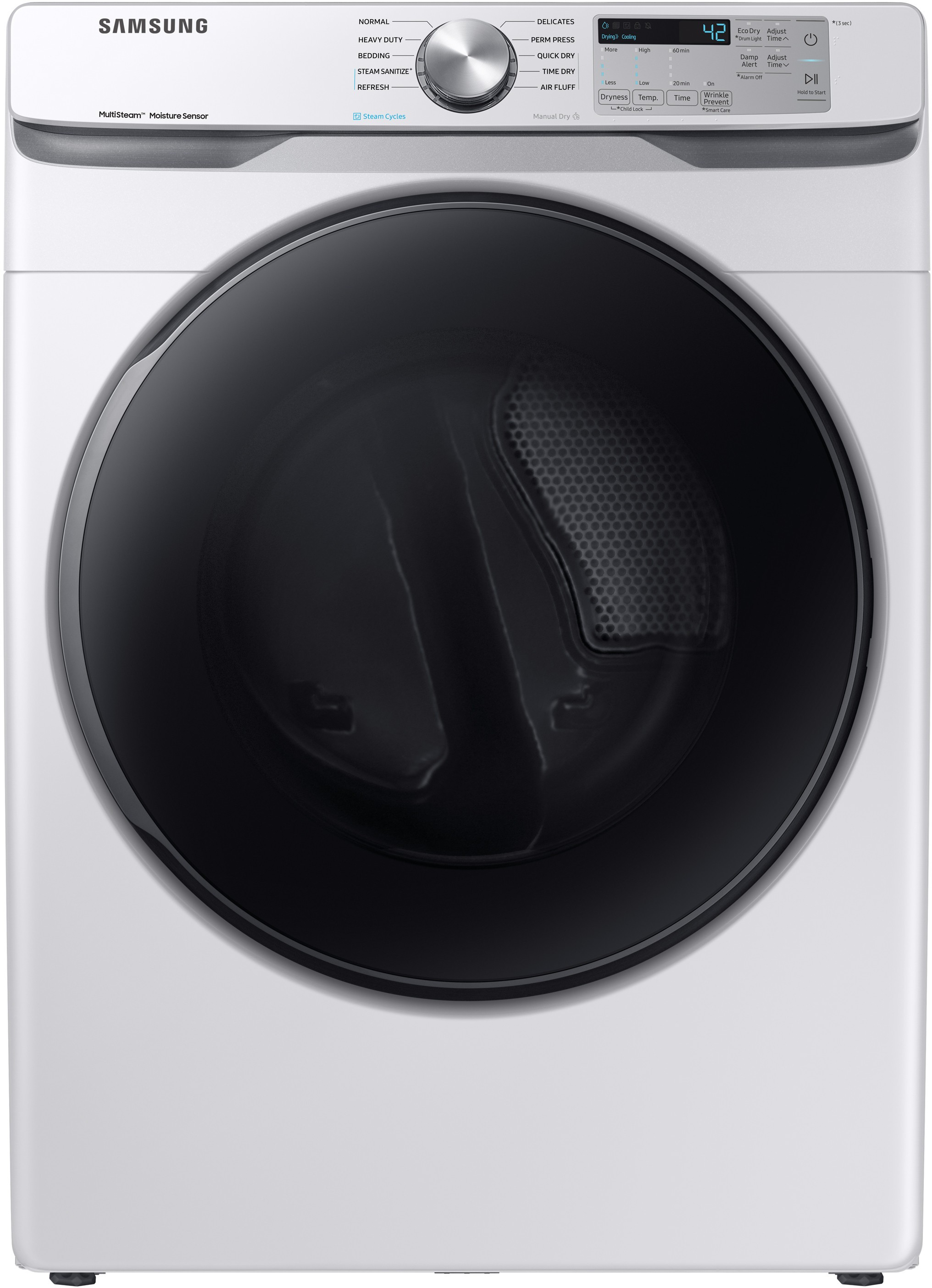 Wiring Diagrahm for Samsung Gas Dryer Samsung Dvg45r6100w Of Wiring Diagrahm for Samsung Gas Dryer