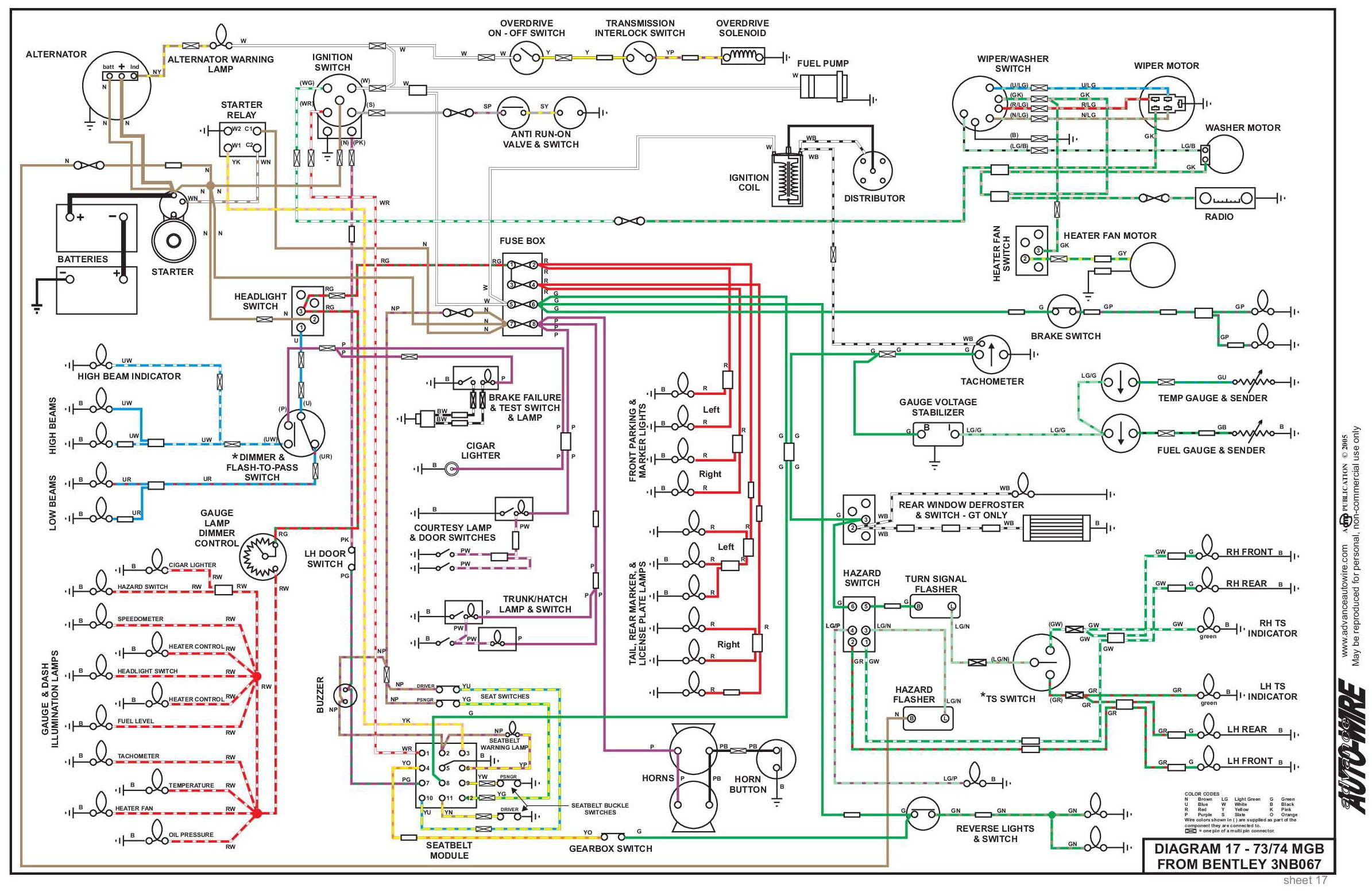 Wiring Diagram 3 Wire Turn Signal Flasher with Buzzar Electrical System Of Wiring Diagram 3 Wire Turn Signal Flasher with Buzzar Electrical System