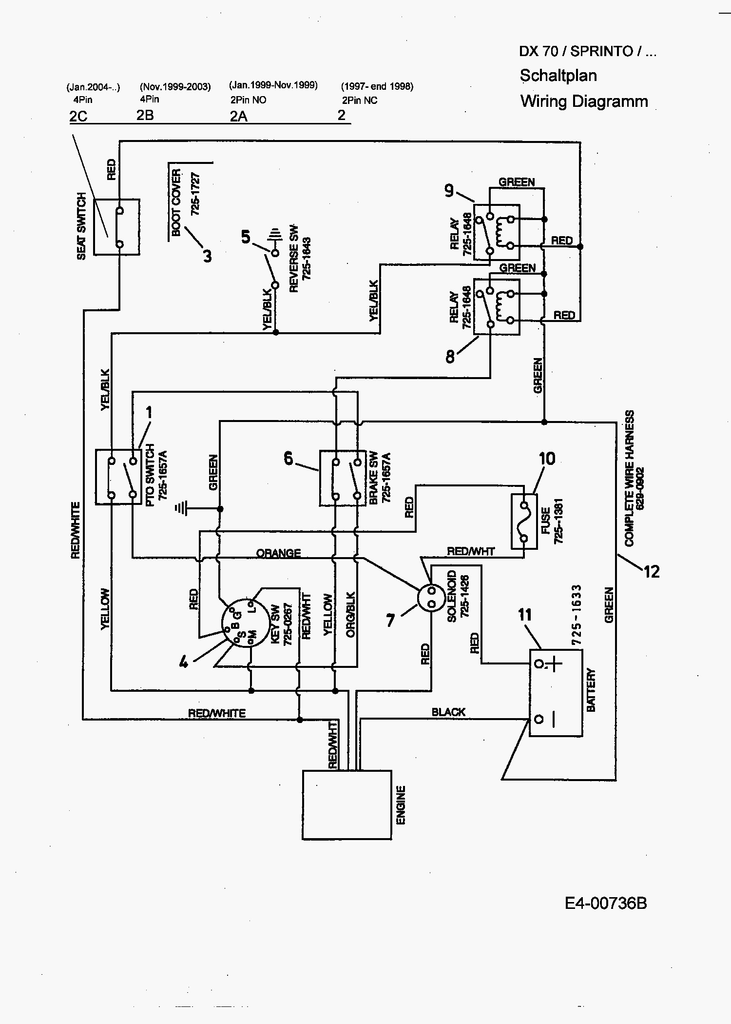 Wiring Diagram for Bad Boy Buggy Wiring Diagram Mtd Lawn Tractor Wiring Diagram and by Wiring Of Wiring Diagram for Bad Boy Buggy