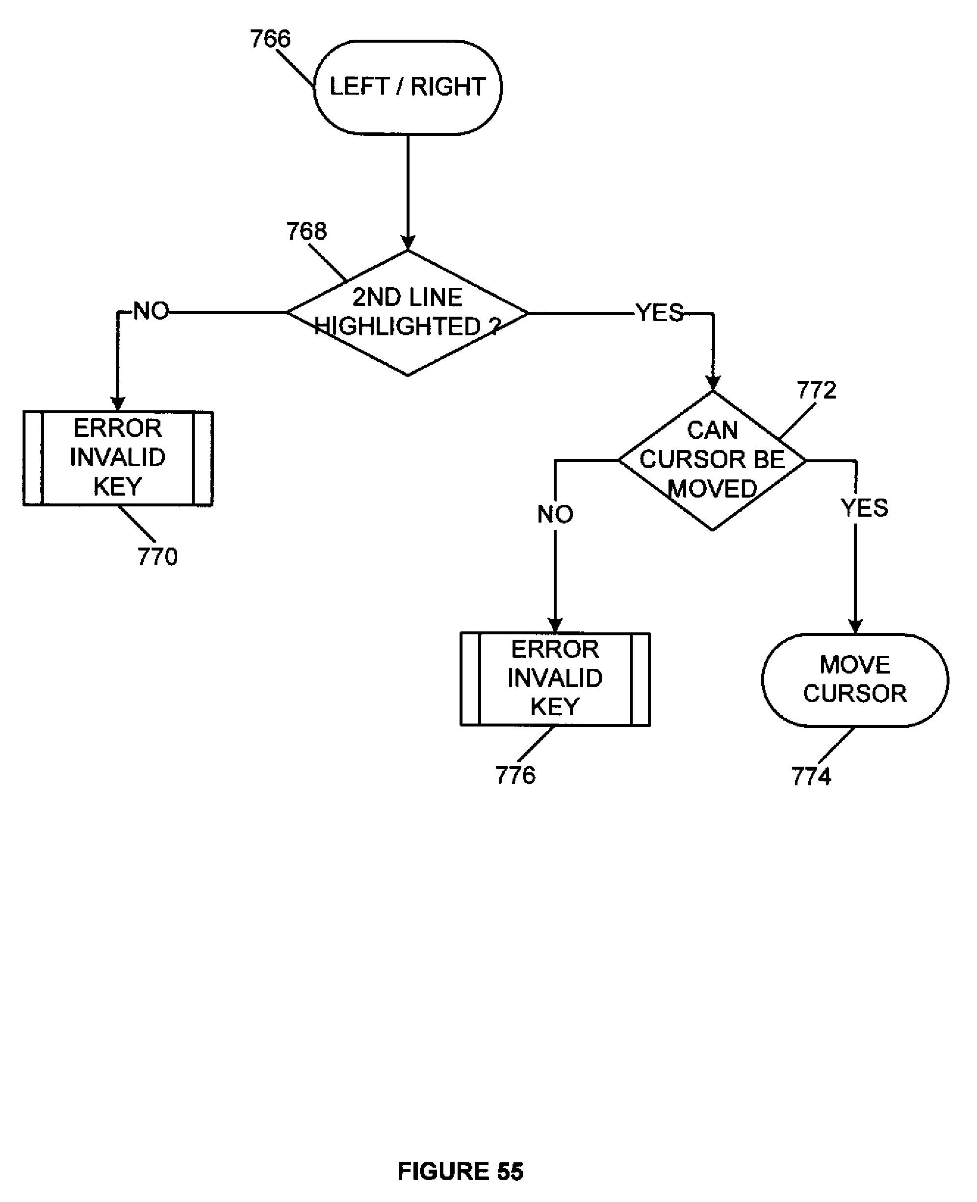 Wiring Diagram for Eccotemp L5 Cb 3465] Shurflo Pump Wiring Diagram Free Diagram Of Wiring Diagram for Eccotemp L5