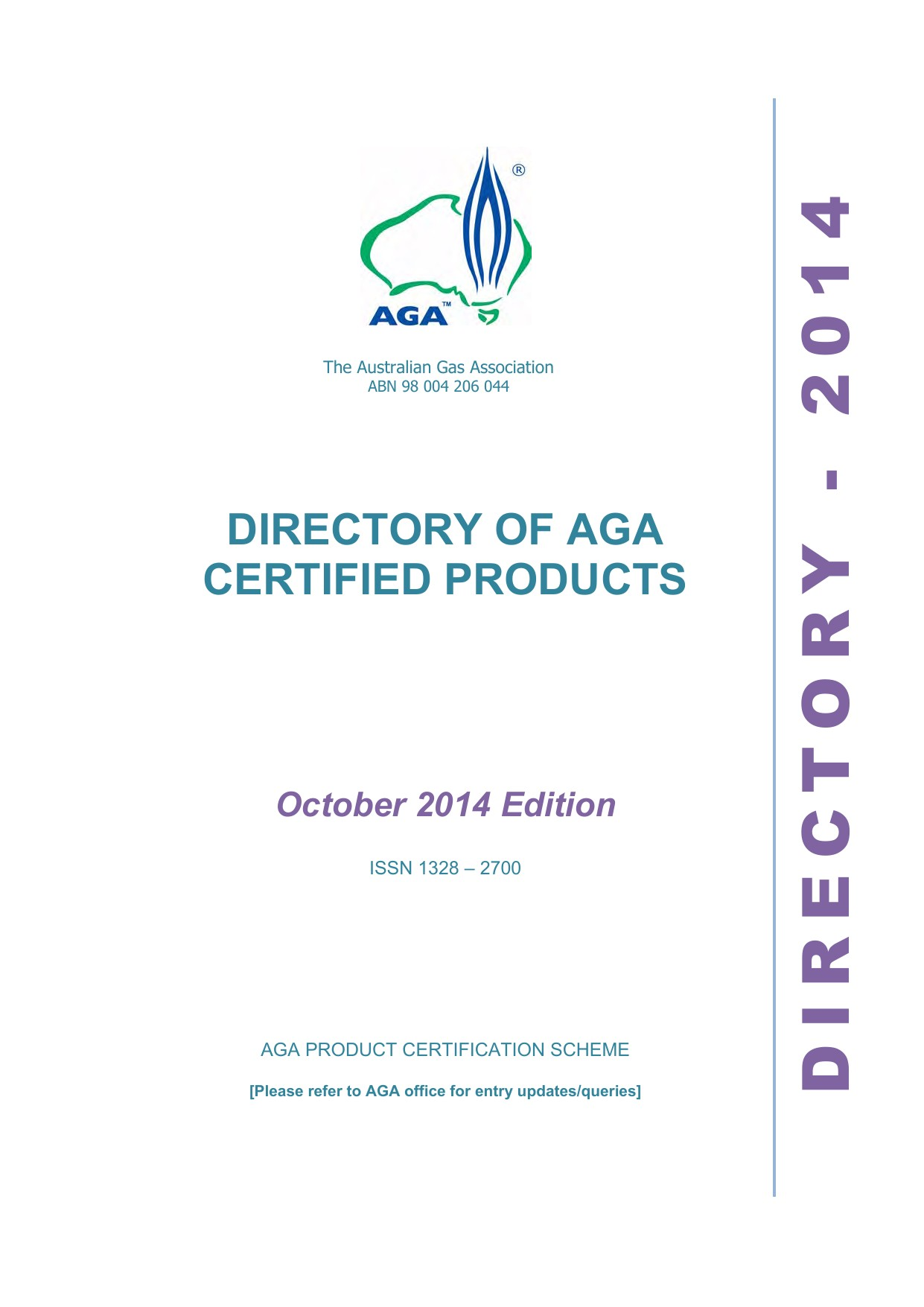 Wiring Diagram for Eccotemp L5 Directory 20 1 4 the Australian Gas association Of Wiring Diagram for Eccotemp L5