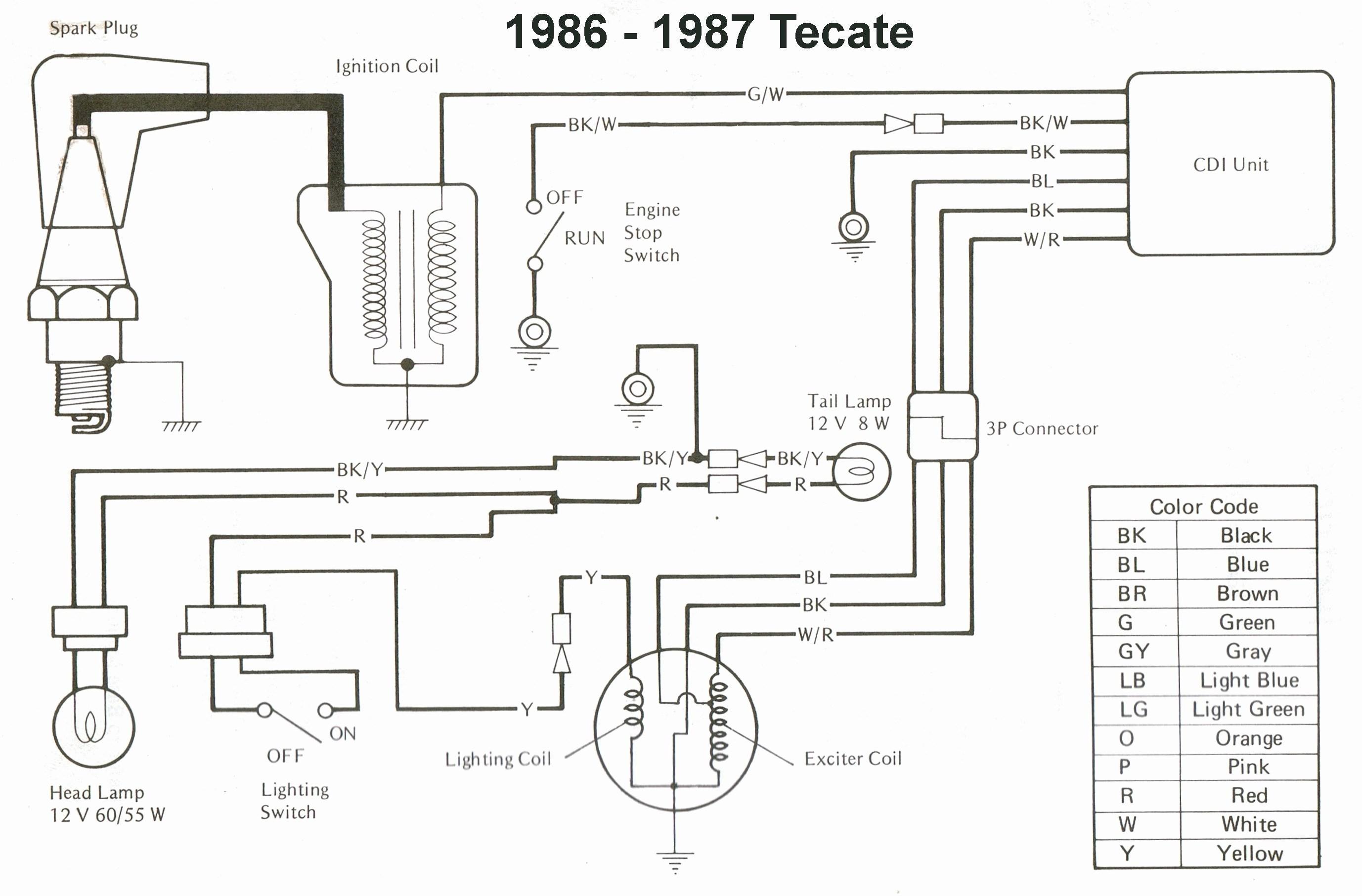 Wiring Diagram for Predator 420cc Ohv Scotts 1742g Wiring Diagram Of Wiring Diagram for Predator 420cc Ohv
