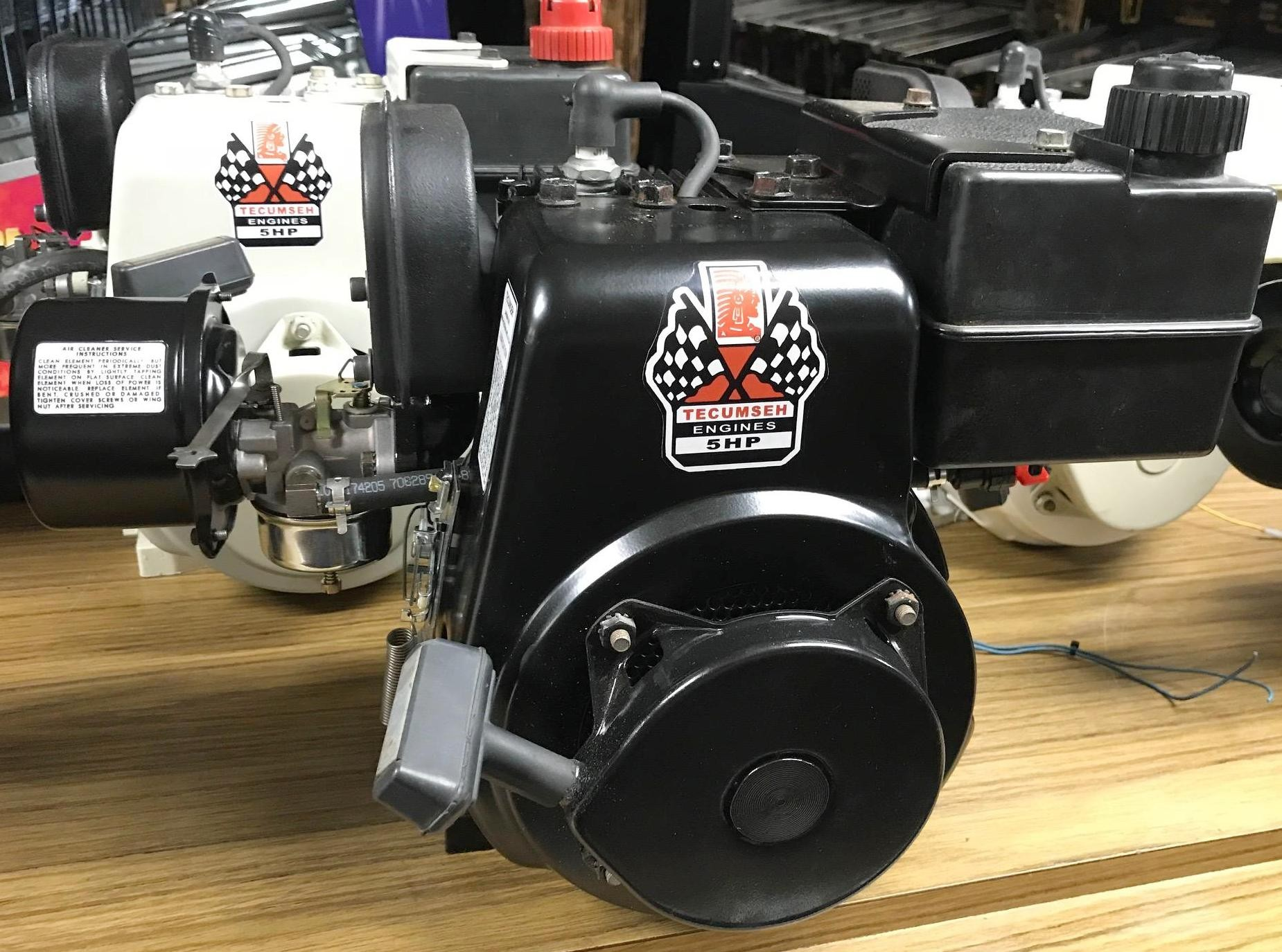 Wiring Diagram for Predator 420cc Ohv Tecumseh Engine Rebuild for Mini Bikes Conversion From Snow Of Wiring Diagram for Predator 420cc Ohv