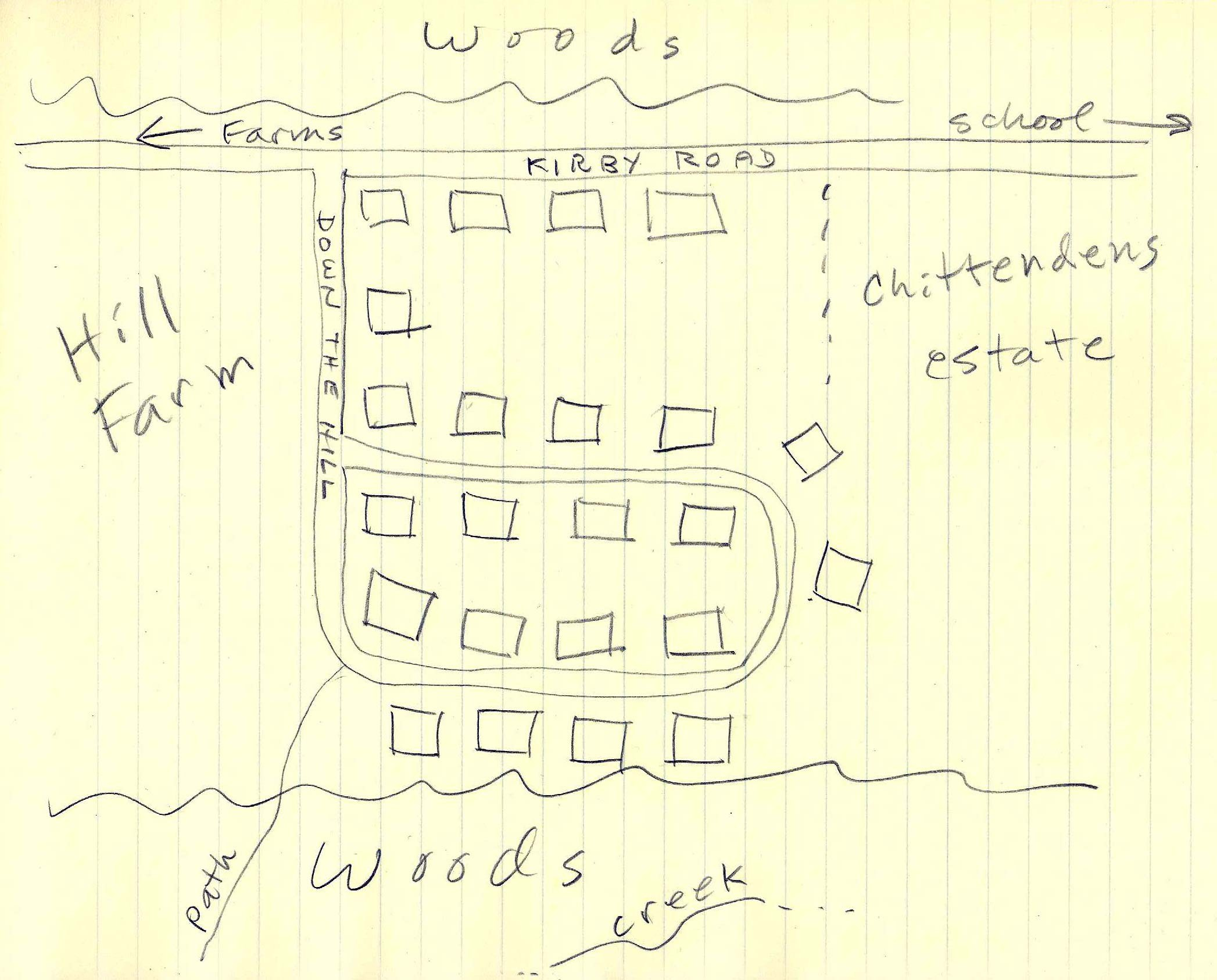 Wiring Diagram for Snorkel S1930 Jlo6251 Family History Da Cruz Scott Of Wiring Diagram for Snorkel S1930 Jlo6251