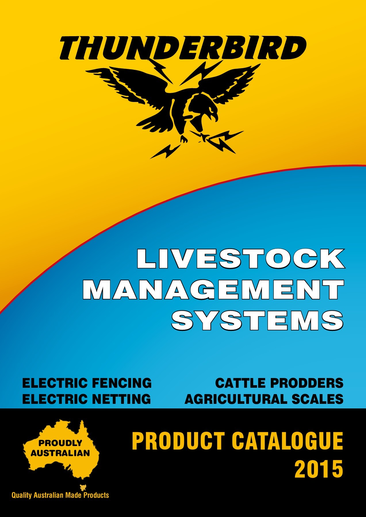 Wiring for A Ef26 Flasher Livestock Management Systems Thunderbird Pages 1 32 Of Wiring for A Ef26 Flasher