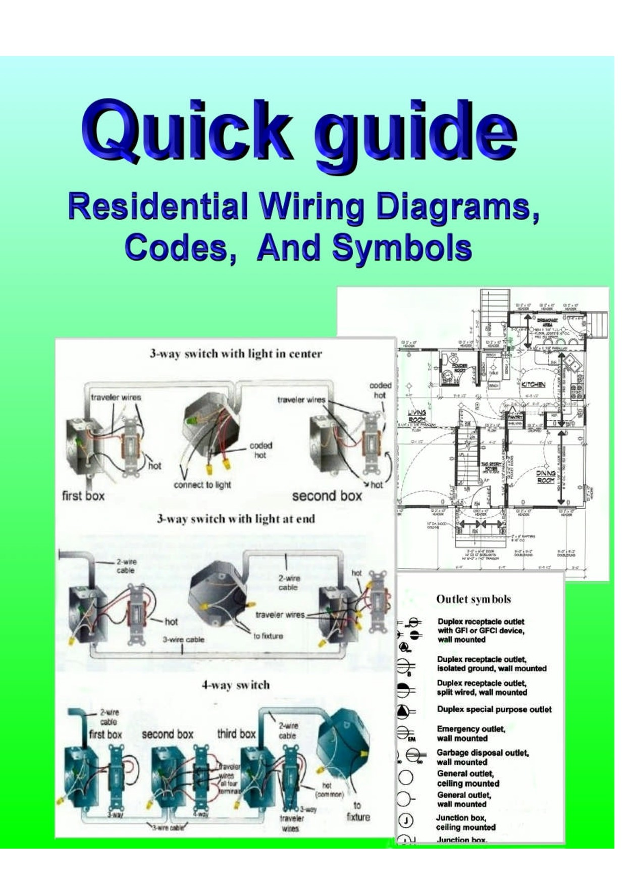 Wiring Photocell to Lighting Contactor Lighting Contactor Wiring Diagram Pdf Of Wiring Photocell to Lighting Contactor