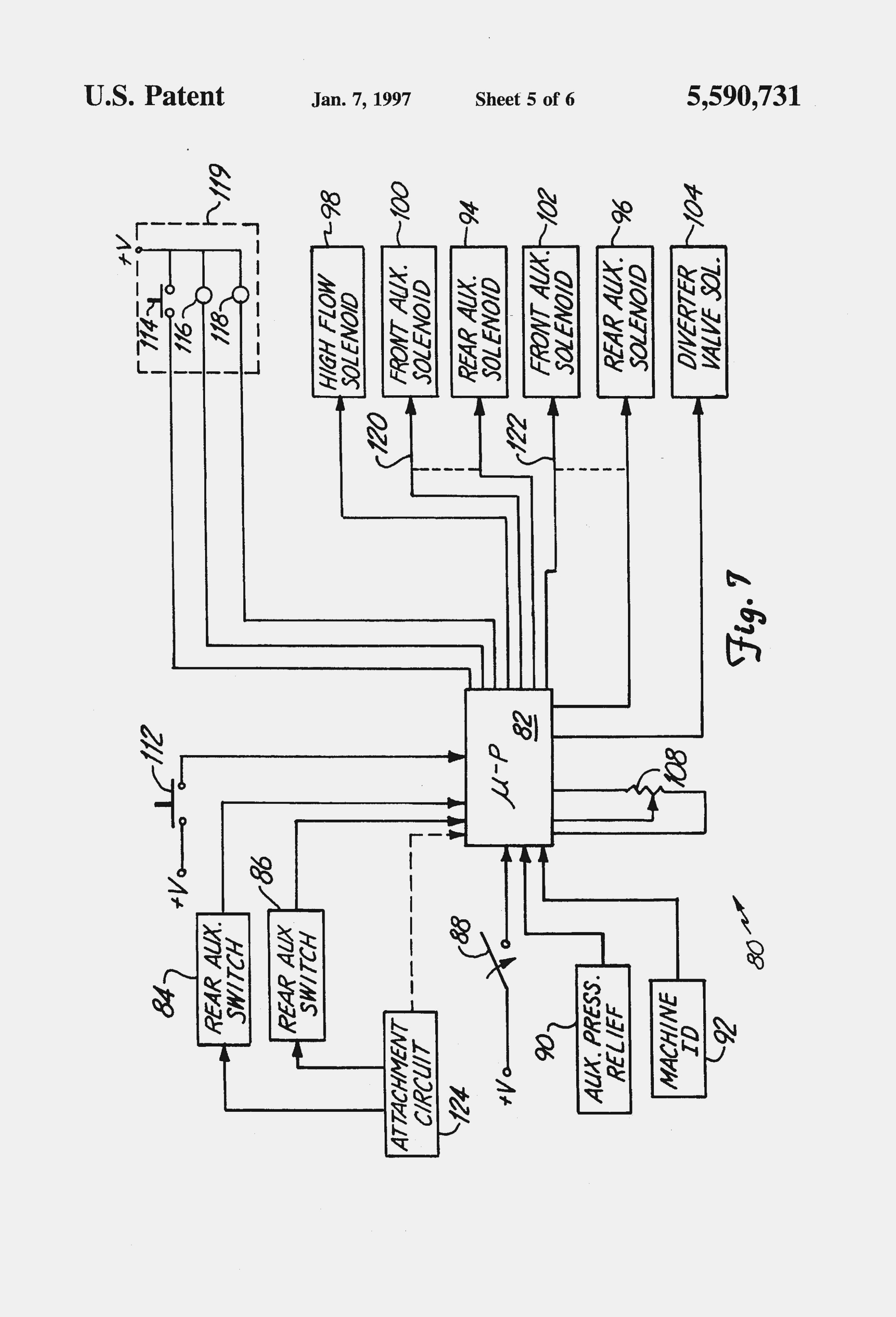 Wiring Schematic with Arduino Wiring Diagram Washing Machine with Dryer with Images Of Wiring Schematic with Arduino