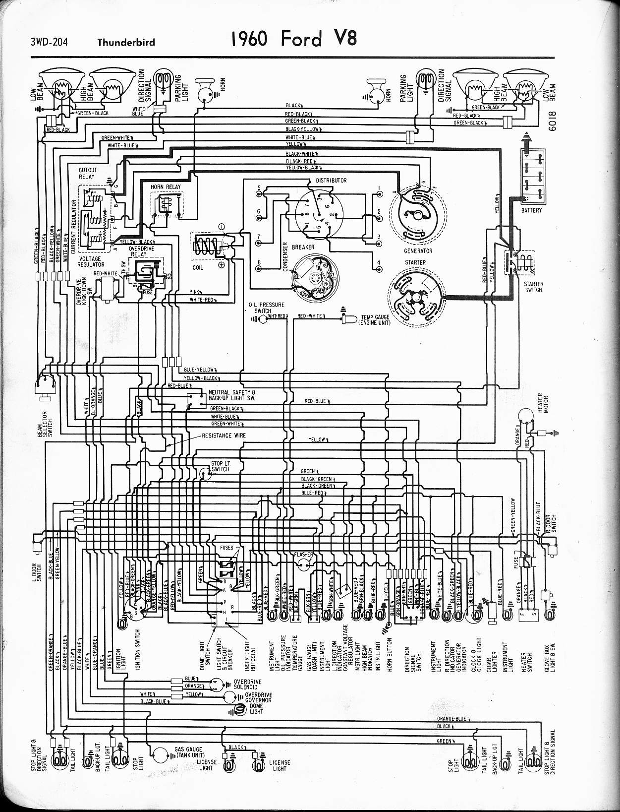Wrire Schematic for A 1989 Ezgo Textron Model Xi875 5fcbdb1 1972 F250 Ignition Wiring Schematic Of Wrire Schematic for A 1989 Ezgo Textron Model Xi875