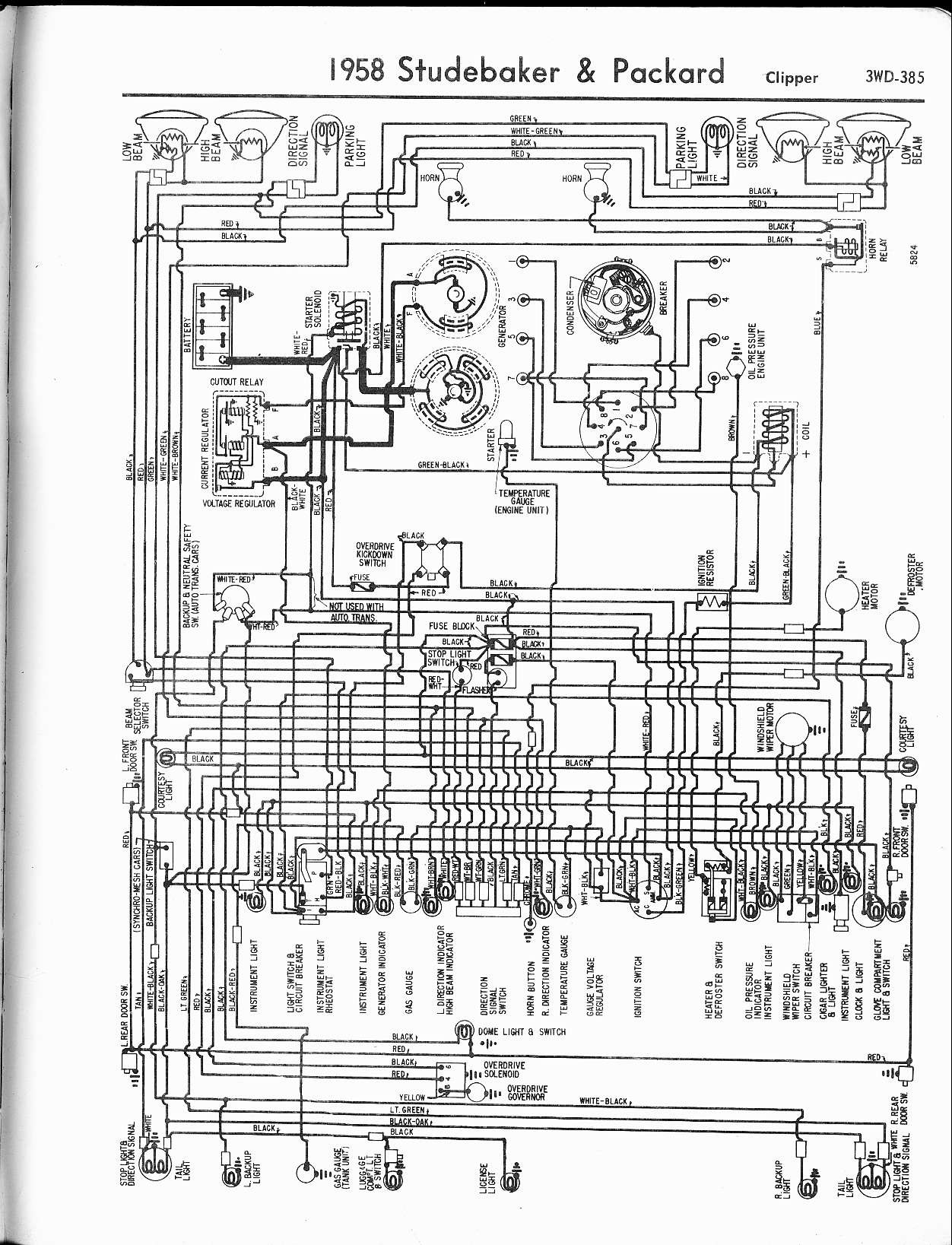 Wrire Schematic for A 1989 Ezgo Textron Model Xi875 Home Light Switch Wiring Diagram Of Wrire Schematic for A 1989 Ezgo Textron Model Xi875