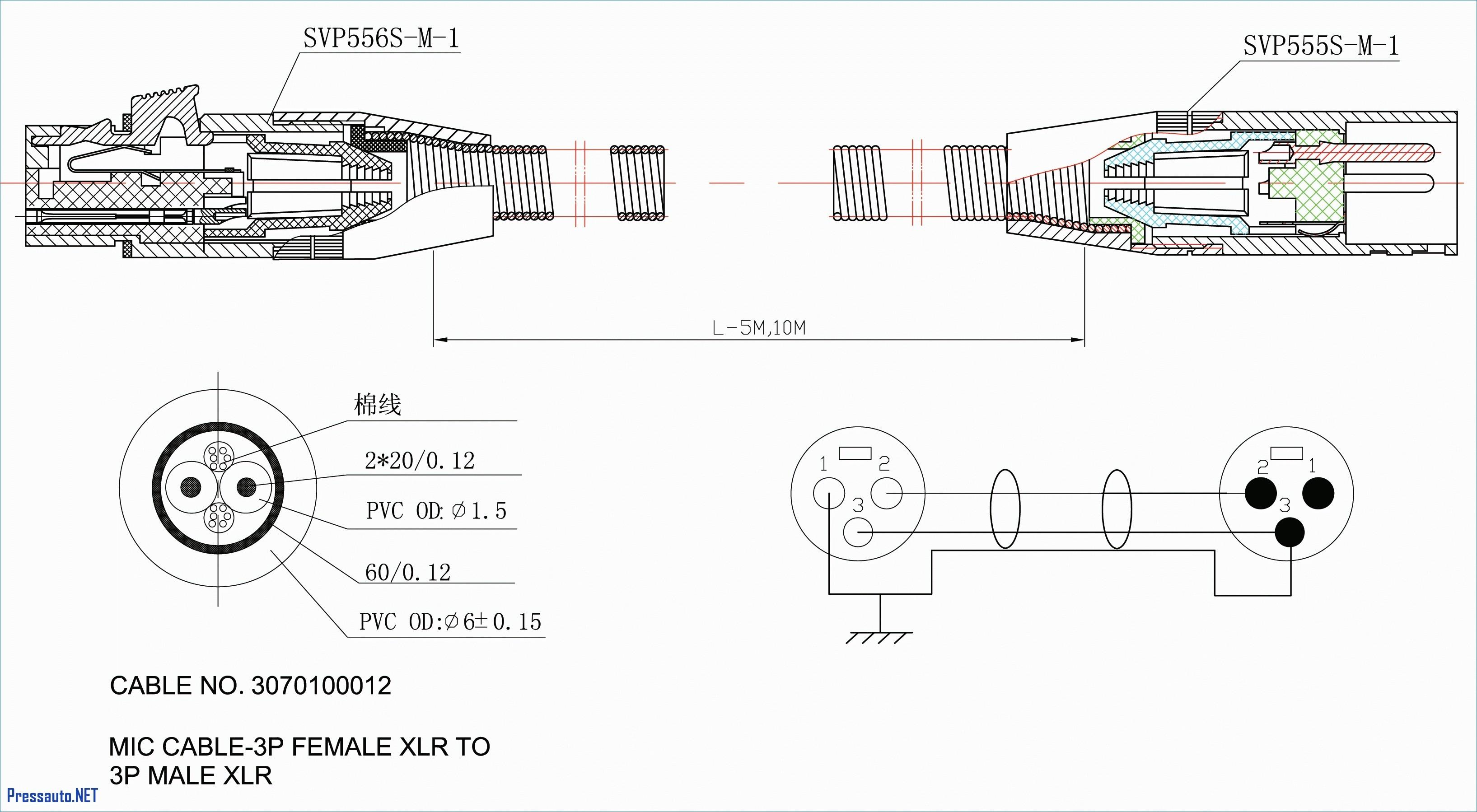 Xbox 360 Power Supply Wiring Diagram 6027f Xbox Wiring Diagram with Labels Of Xbox 360 Power Supply Wiring Diagram