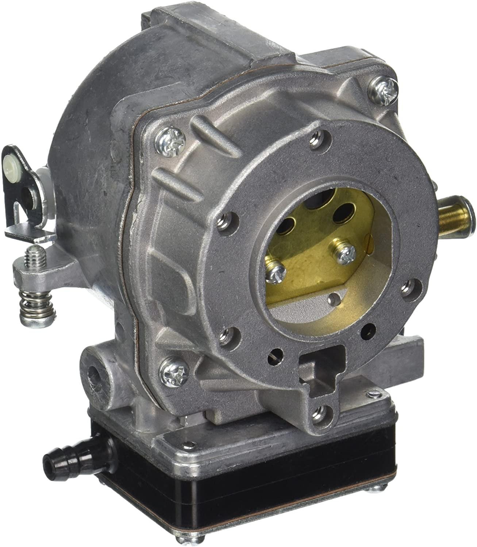 17.5 Briggs Intek Manual Briggs & Stratton Carburetor Replacement for Models and Of 17.5 Briggs Intek Manual