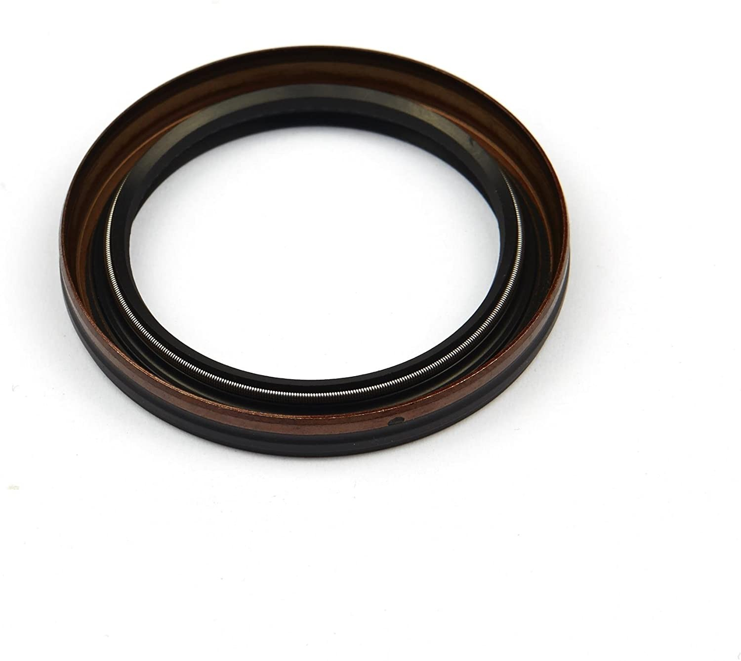 17.5 Hp Briggs and Stratton End Play Briggs & Stratton Oil Seal Replaces Of 17.5 Hp Briggs and Stratton End Play