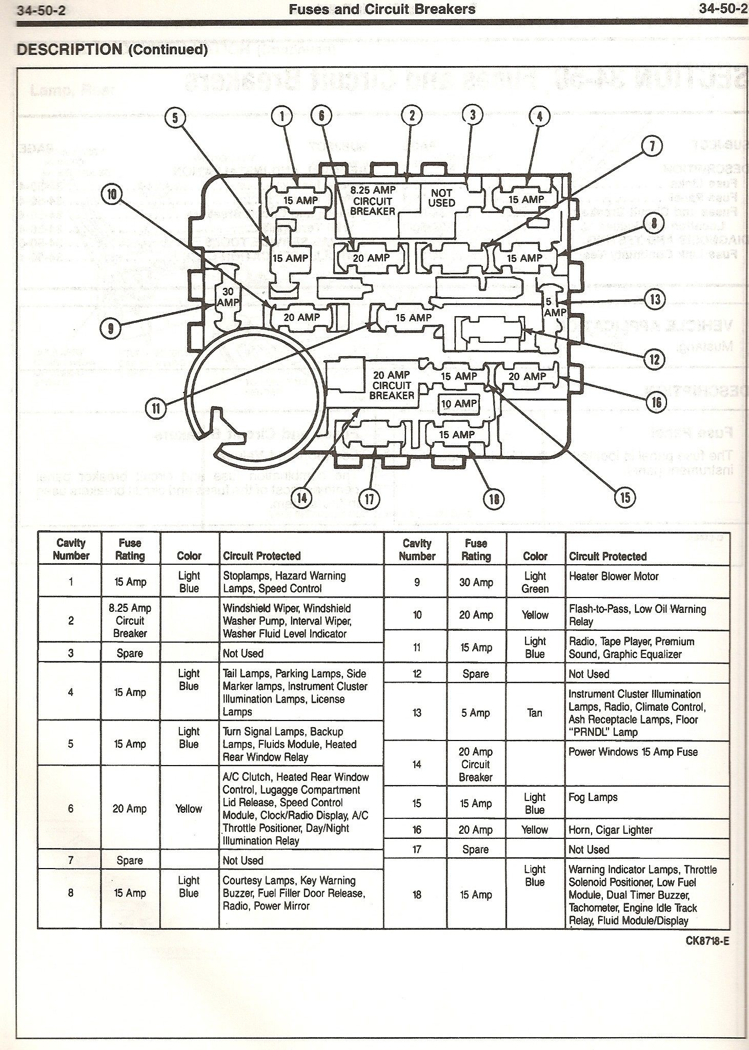 1986 ford F150 Under Hood Diagram Pin by Ethan Meche On Fuse Box In 2020 Of 1986 ford F150 Under Hood Diagram