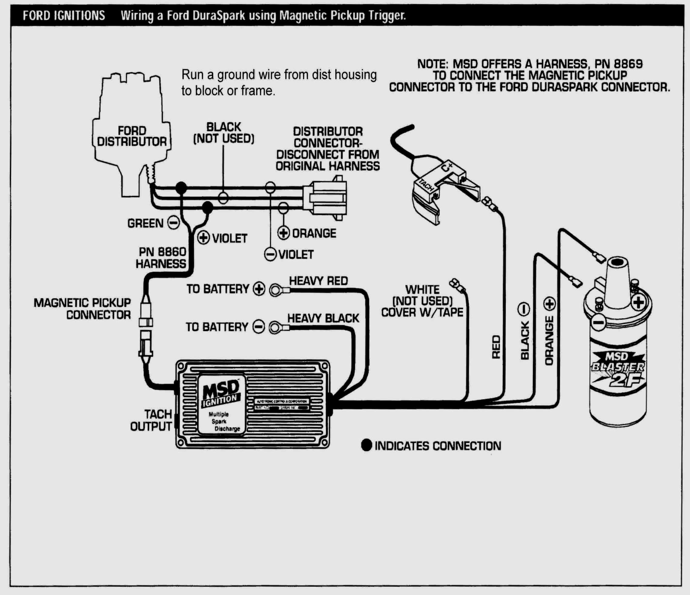 1986 Wire Digram ford Ignition Module Diagram] Nissan Wiring Diagram ford Ignition Control Module Of 1986 Wire Digram ford Ignition Module