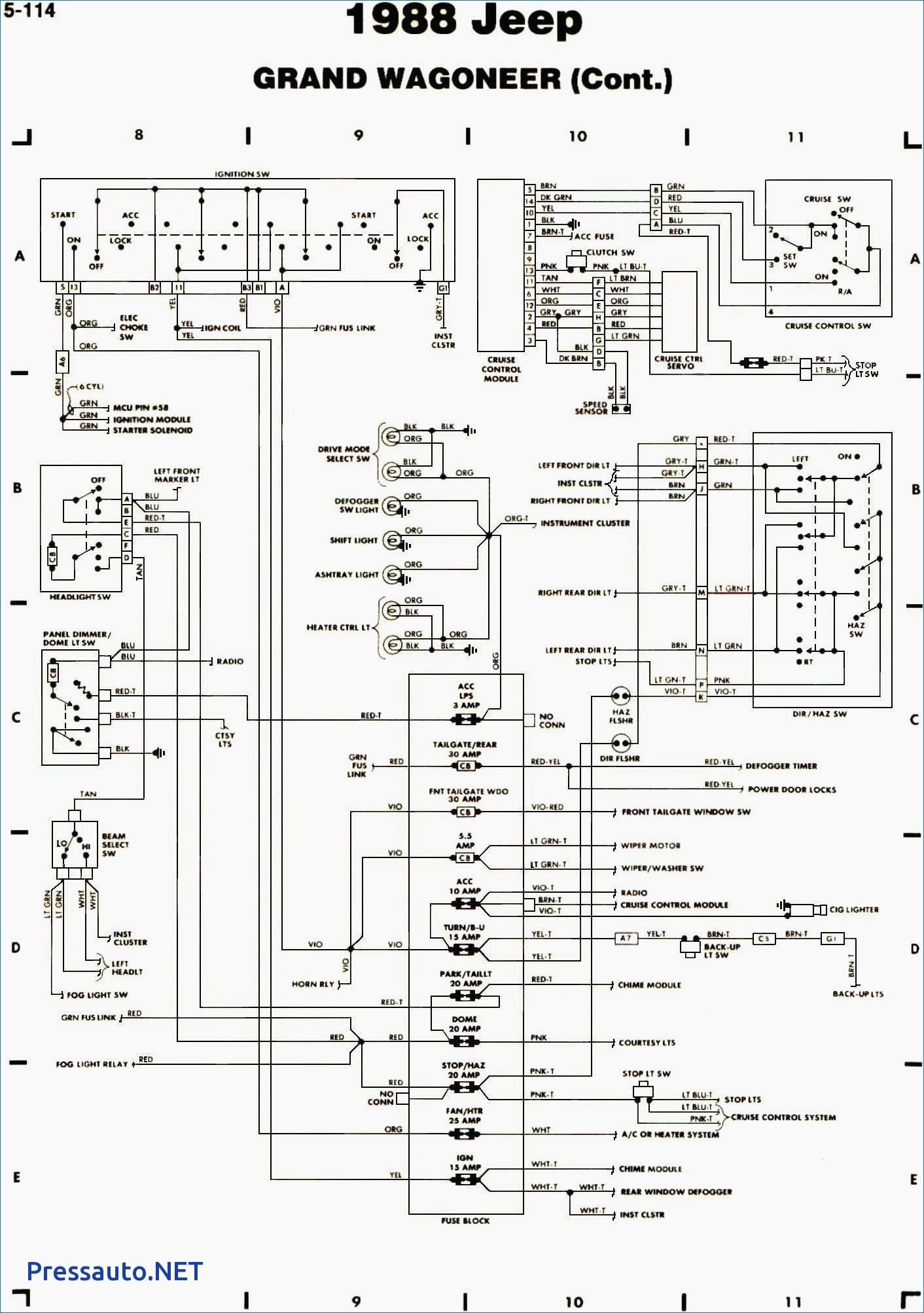 1992 Freightliner Fld Brake Light Wiring Diagram Diagram] Freightliner M2 Radio Wiring Diagram Hd Version Of 1992 Freightliner Fld Brake Light Wiring Diagram