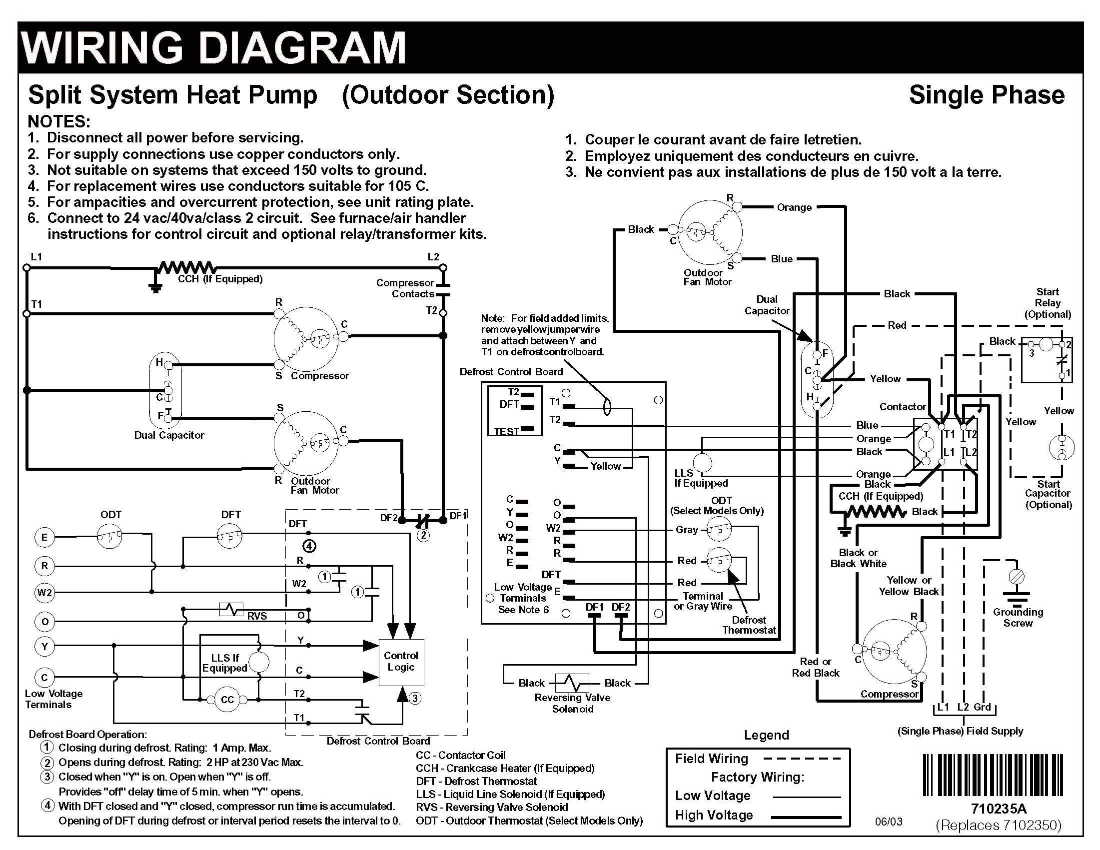 1995mitsubishi Eclipse Tranny Wiring Diagram Diagram] 06 Mitsubishi Durocross Wiring Diagrams Full Of 1995mitsubishi Eclipse Tranny Wiring Diagram