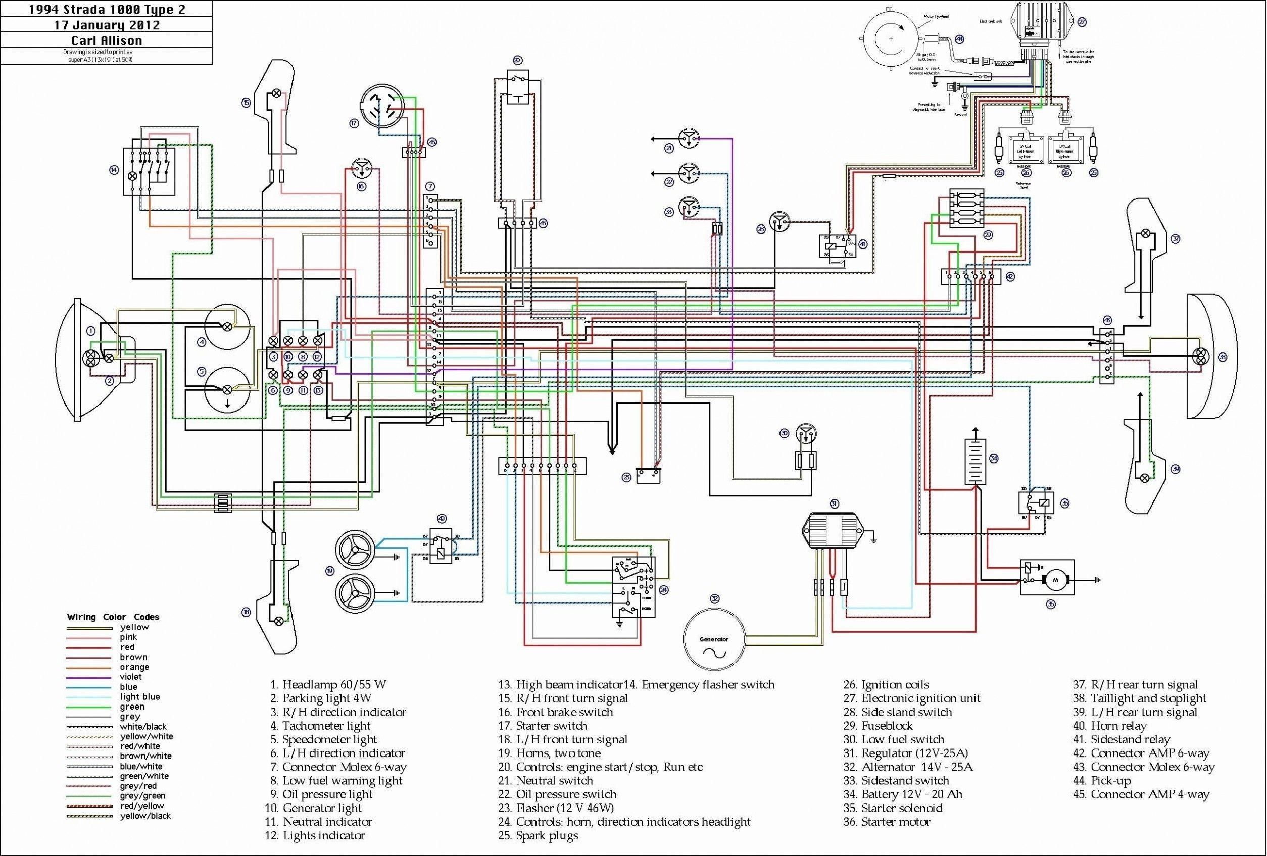 2 Pin Flasher Vs 3 Pin Flasher Engine Indicator Diagram Honda Di 2020 Of 2 Pin Flasher Vs 3 Pin Flasher