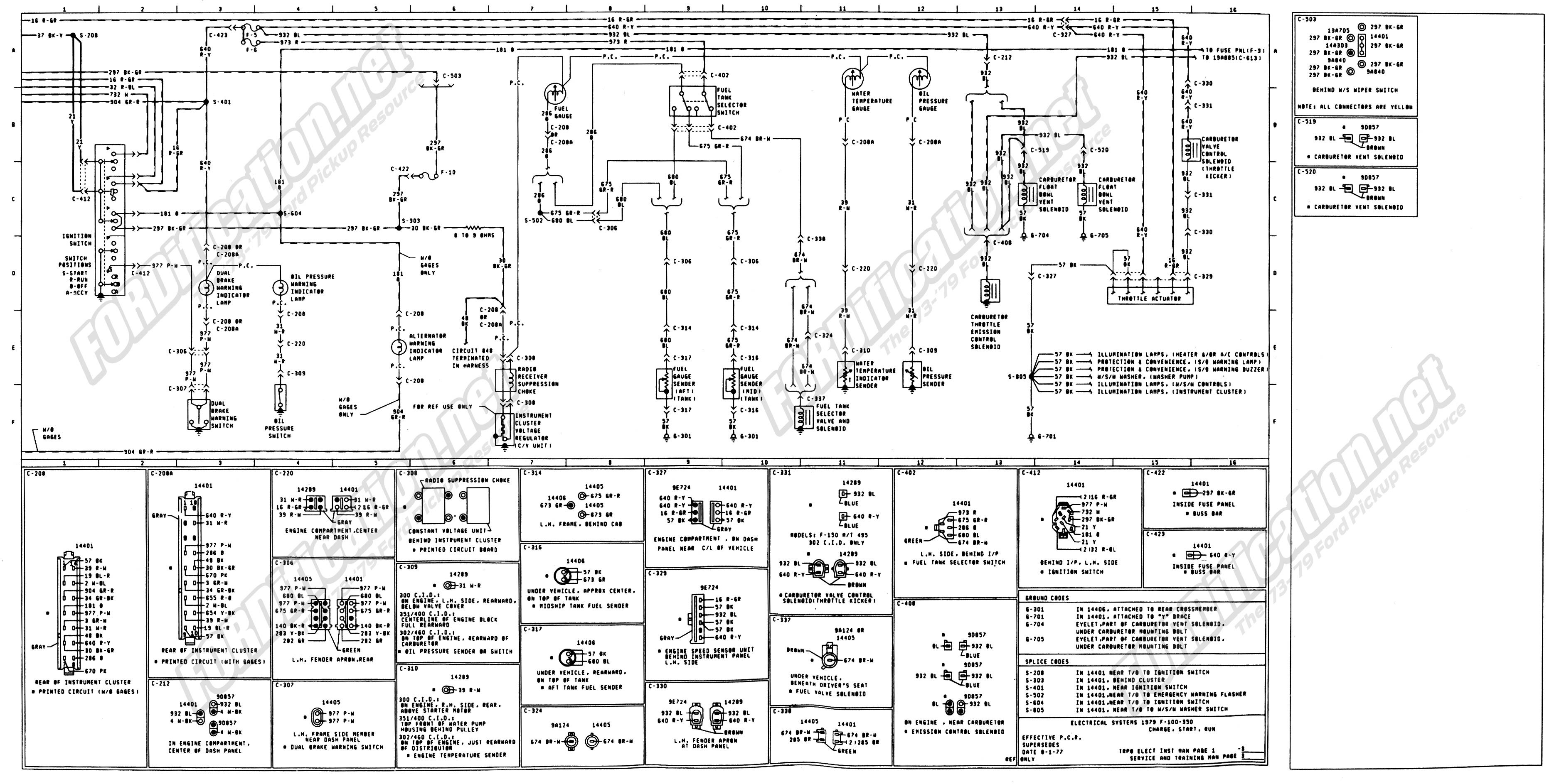 2000 ford F150 Ignition Switch Wiring Diagram ford Transfer Case Wiring Diagram Wiring Diagram Symbols Of 2000 ford F150 Ignition Switch Wiring Diagram