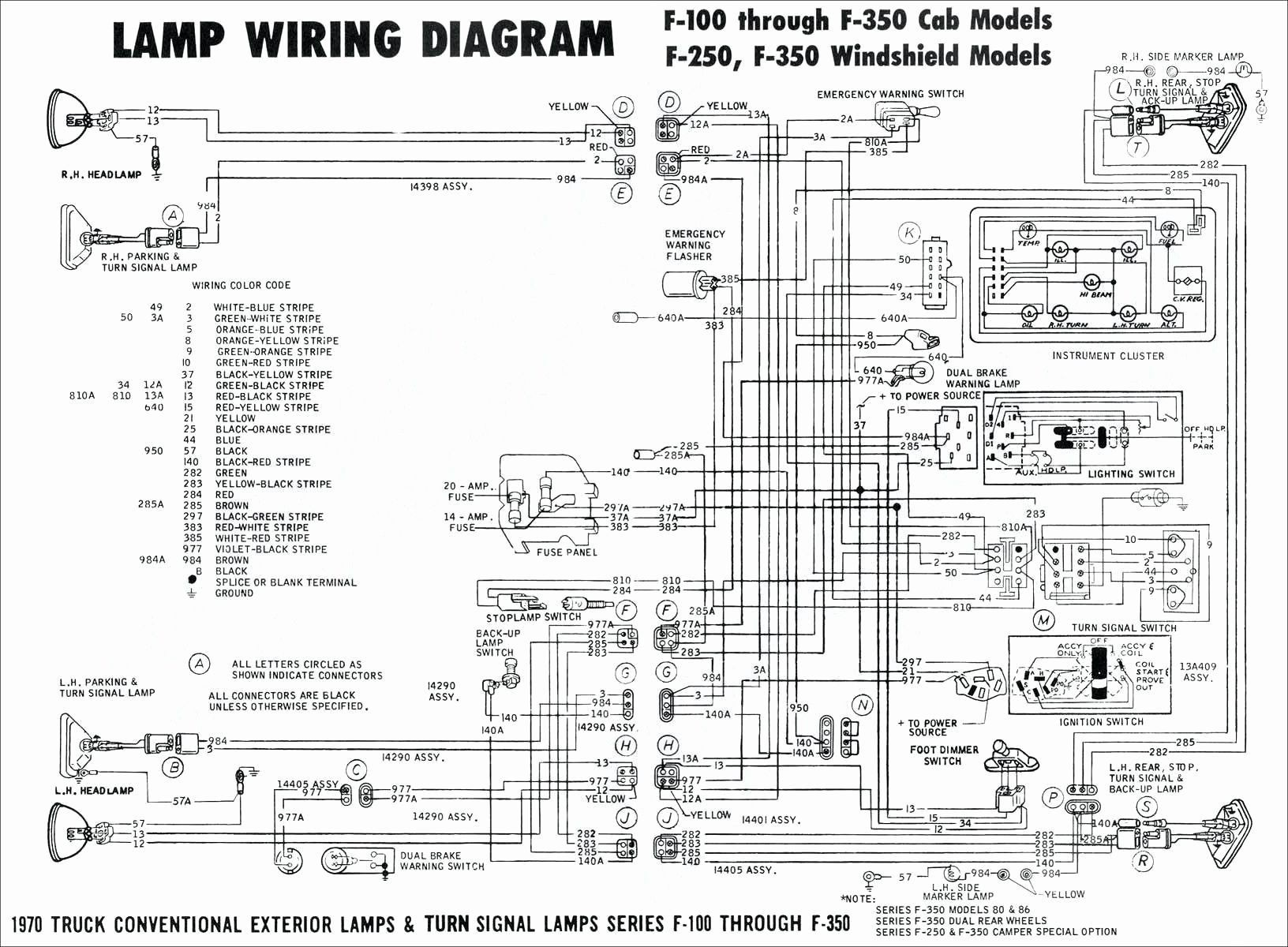 2000 S10 Taillight Wiring 2000 Chevy S10 Headlight Wiring Diagram Wiring Diagram Of 2000 S10 Taillight Wiring
