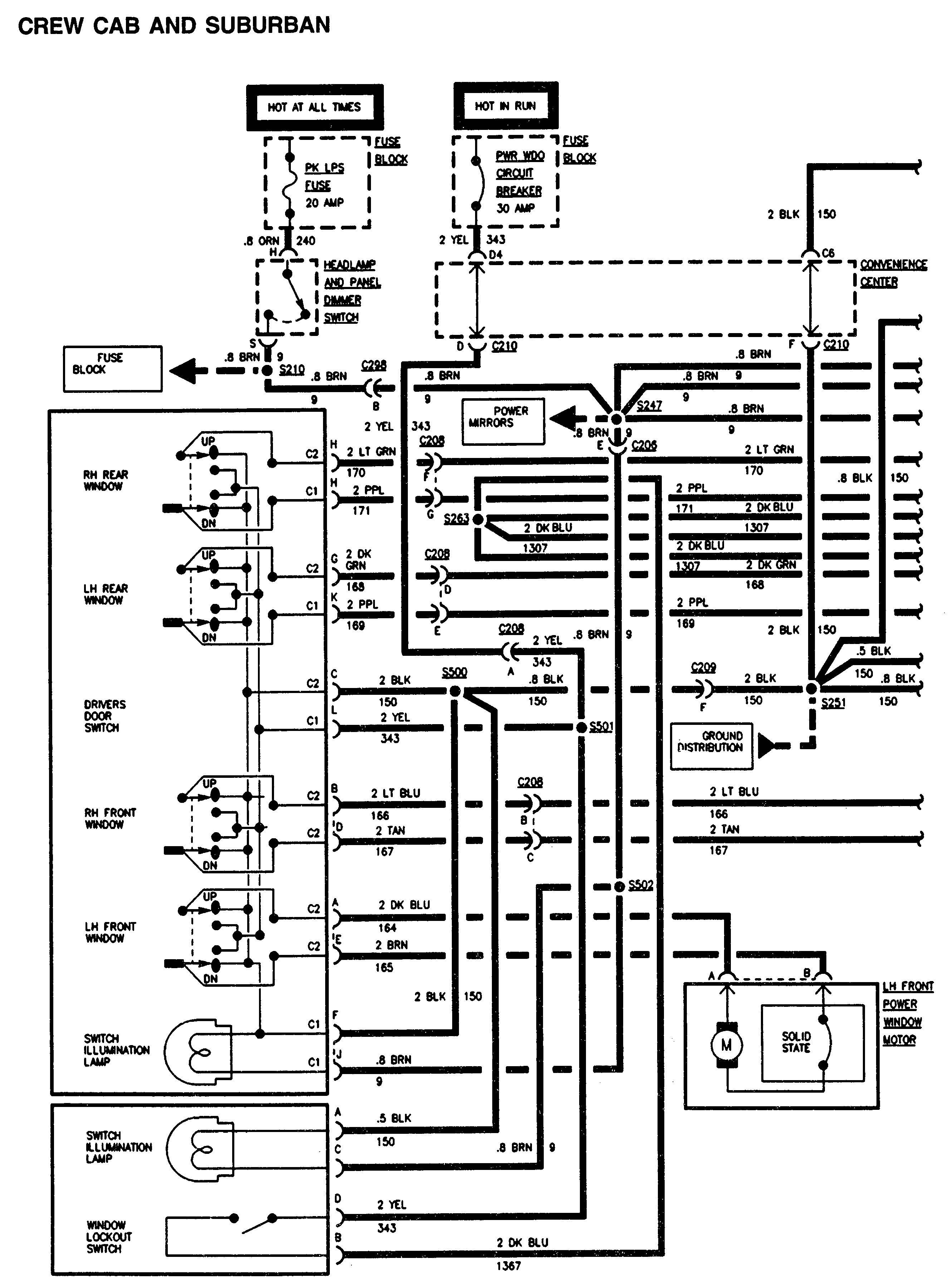 2004 Gmc Sierra 6.0 Tcm Wiring Diagram] 2003 Sierra 1500 Wiring Diagram Full Version Hd