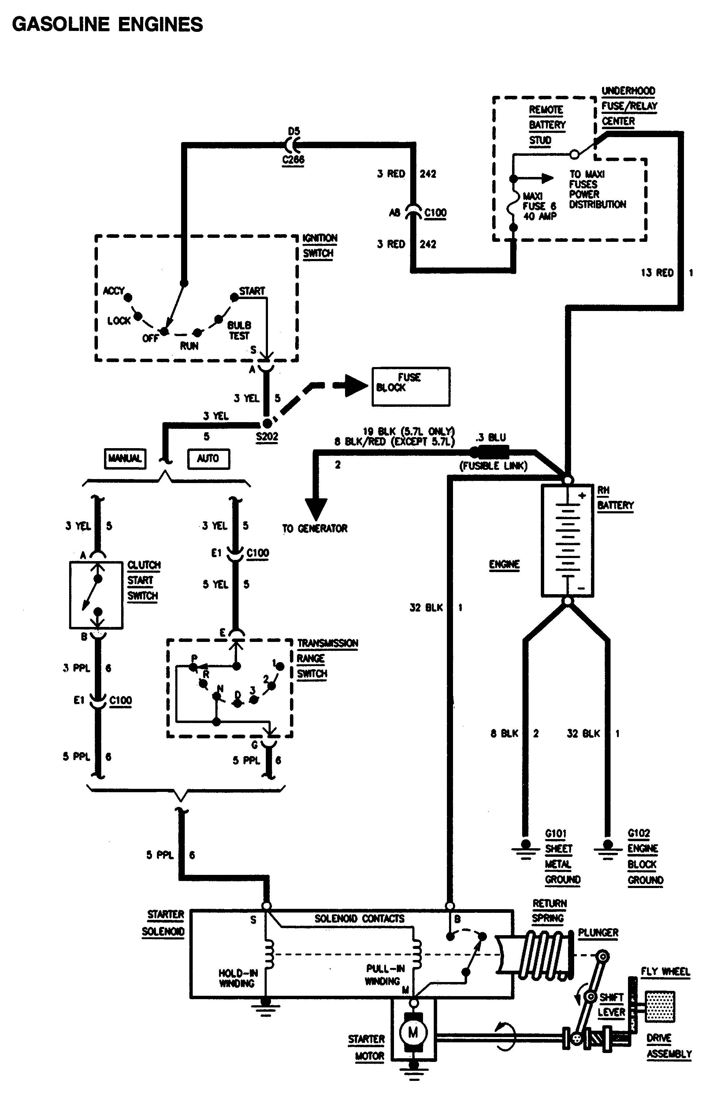 2004 Gmc Sierra 6.0 Tcm Wiring Diagram] Gmc Sierra 1500 Wiring Diagram Full Version Hd Of 2004 Gmc Sierra 6.0 Tcm Wiring