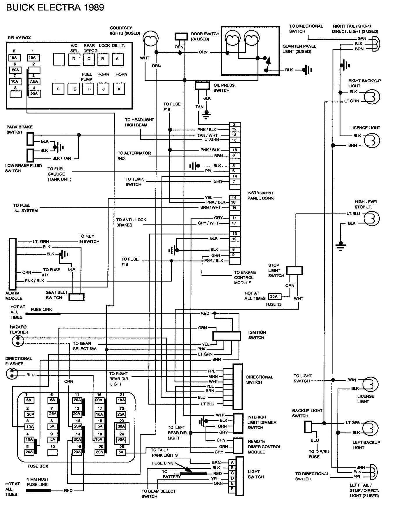 2004 Gmc Sierra Injector Wire Sqemtic Diagram] 2006 Gmc Pcm Wiring Diagram Full Version Hd Quality Of 2004 Gmc Sierra Injector Wire Sqemtic