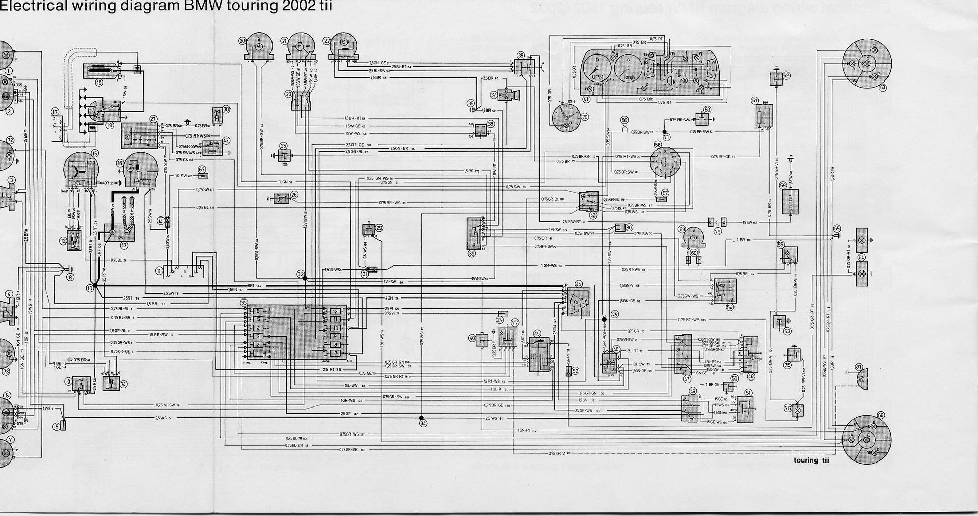 2004 Serria 6.0 Fuel Pump Wiring Bmw E46 Fuel Pump Wiring Diagram Full Hd Version Wiring Of 2004 Serria 6.0 Fuel Pump Wiring