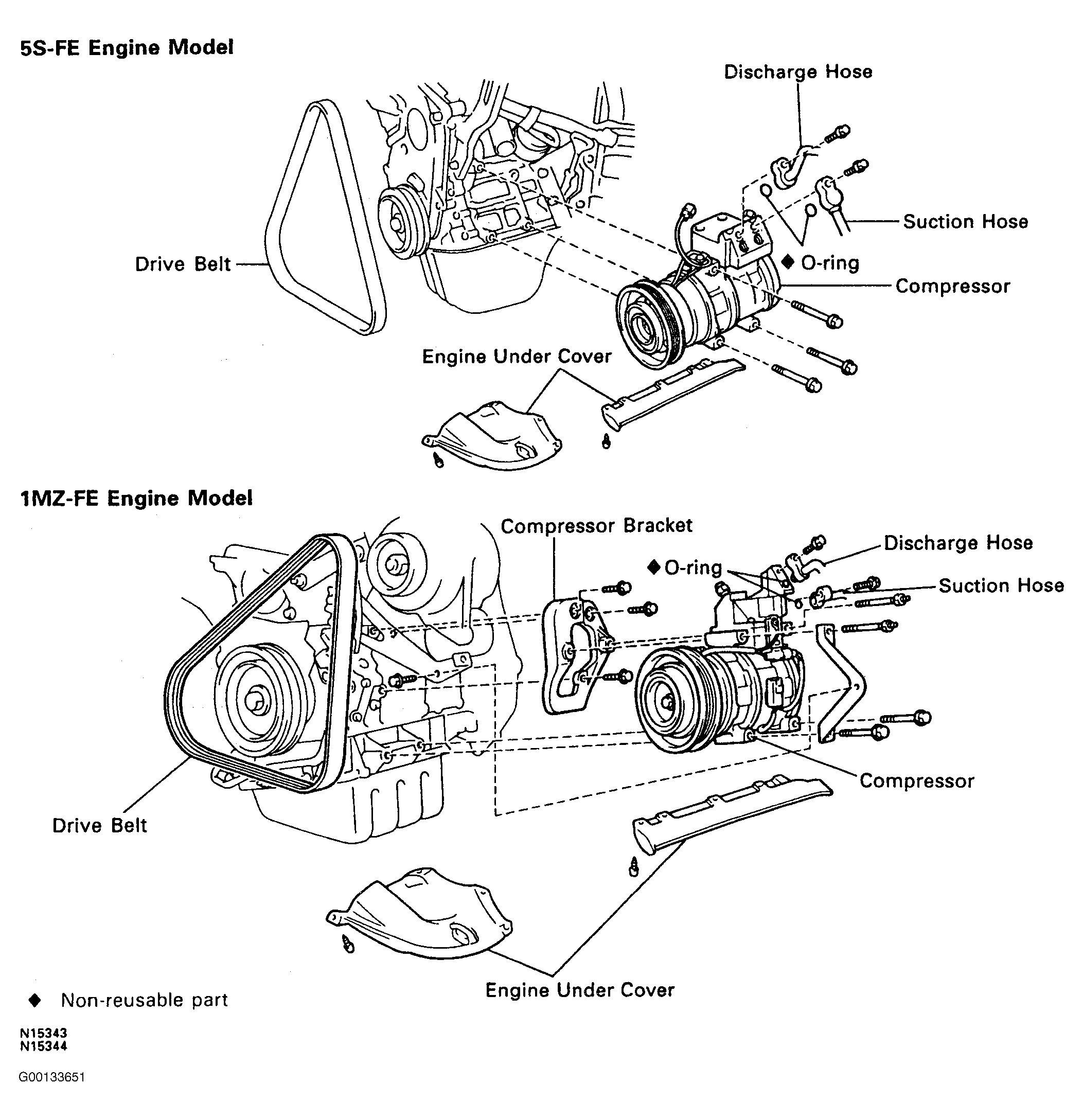 2007 Rav4 Engine Diagram Download [schema] 97 Rav4 Engine Diagram Full Quality Of 2007 Rav4 Engine Diagram