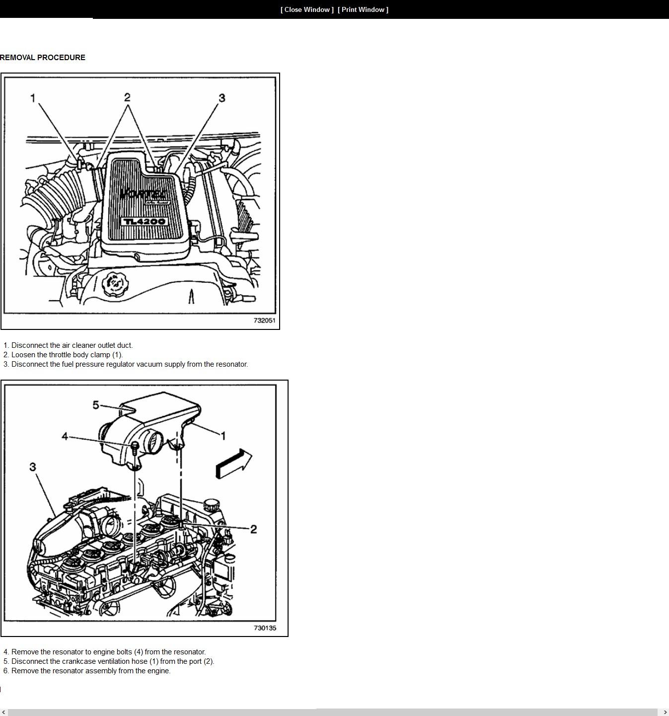 2008 Bmw 328i Engine Parts Diagram Chevy Trailblazer Engine Diagram Wiring Diagrams Post Of 2008 Bmw 328i Engine Parts Diagram