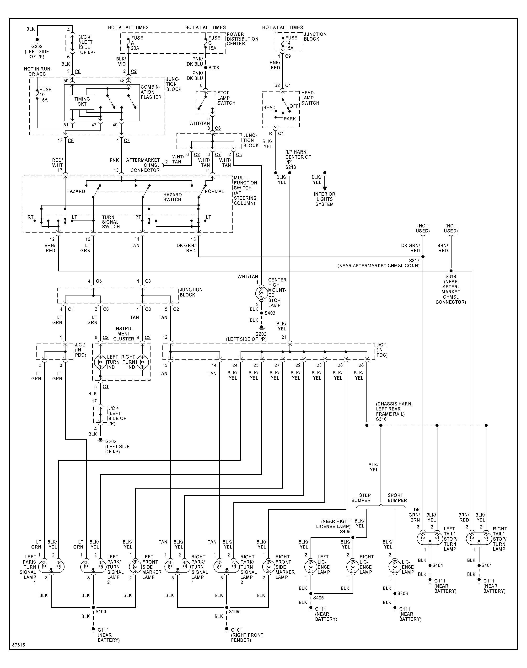 2008 Malibu Starter Circuit Schematic 2001 Sterling Wiring Diagrams 2001 ford Escape Wiring Of 2008 Malibu Starter Circuit Schematic