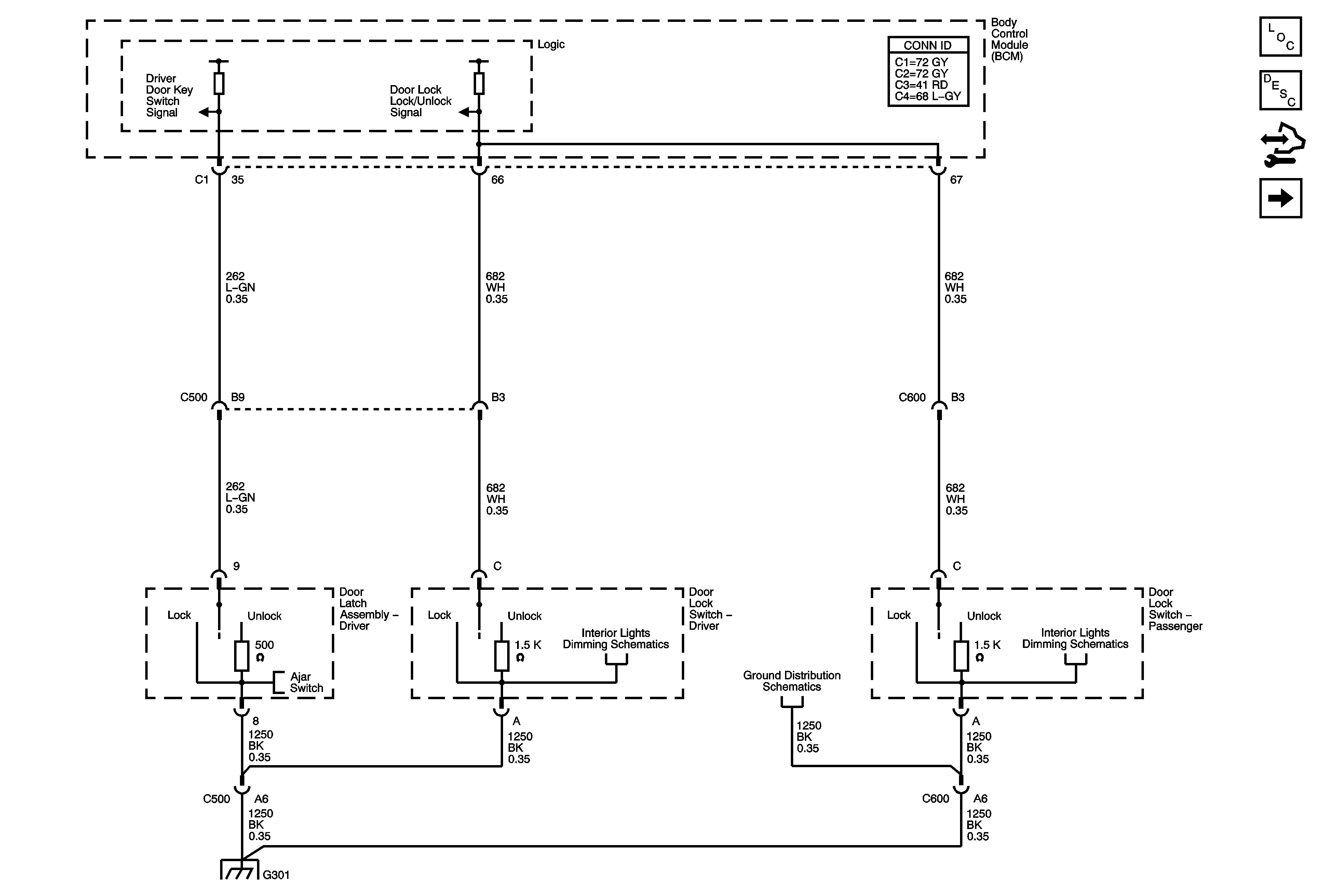 2008 Malibu Starter Circuit Schematic 2008 Chevy Impala Door Lock Wiring Diagram Free Download Of 2008 Malibu Starter Circuit Schematic