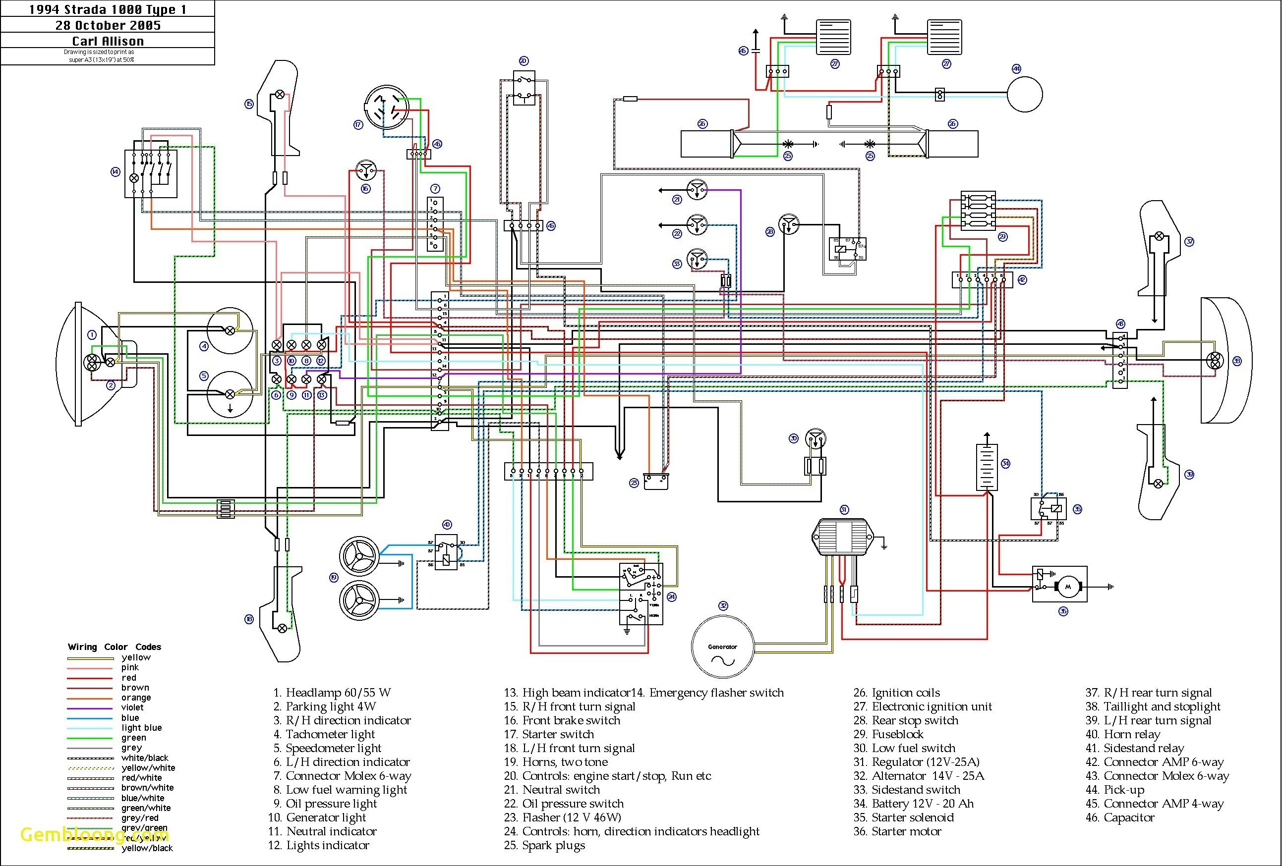 2011 318d John Deere Starter solenoid Diagram] 2006 Bmw F650gs Wiring Diagram Full Version Hd Of 2011 318d John Deere Starter solenoid