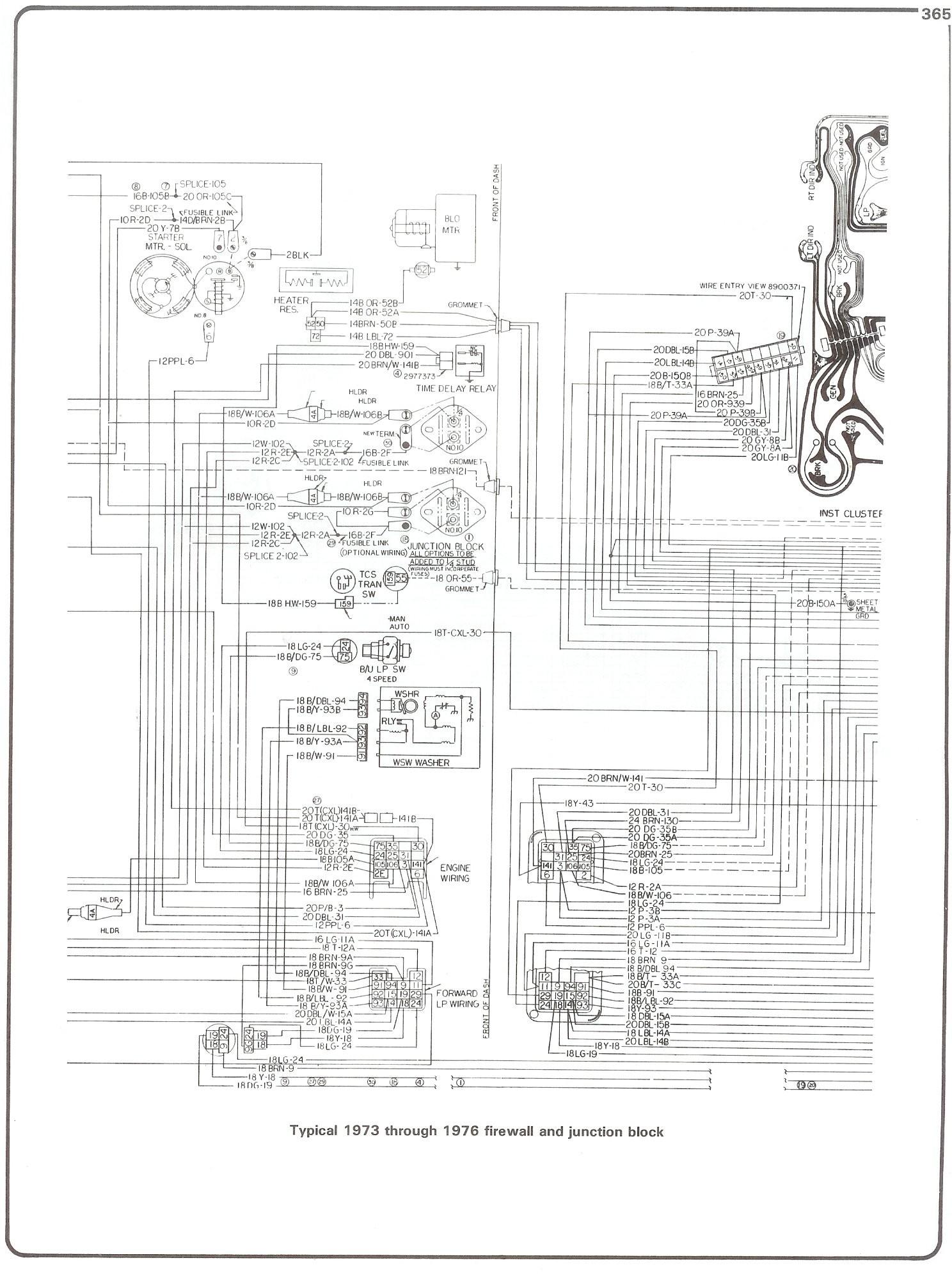 84 Chevy Silverado K20 solenoid Wiring Diagram Schematic 1984 Gmc Sierra Wiring Diagram Wiring Diagrams Electro Of 84 Chevy Silverado K20 solenoid Wiring Diagram Schematic