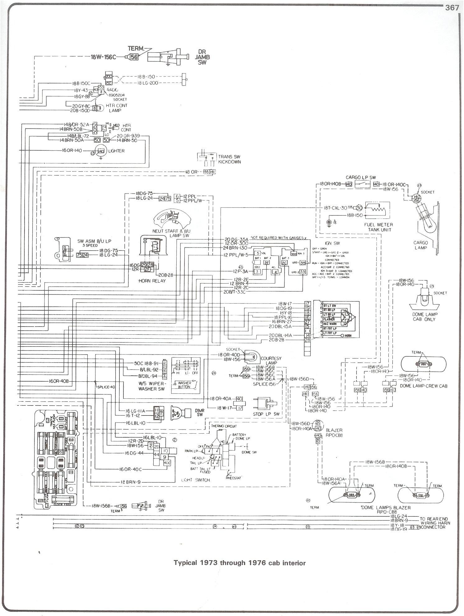 84 Chevy Silverado K20 solenoid Wiring Diagram Schematic 87 F250 Wiring Diagram Free Picture Schematic 93 Civic Si Of 84 Chevy Silverado K20 solenoid Wiring Diagram Schematic