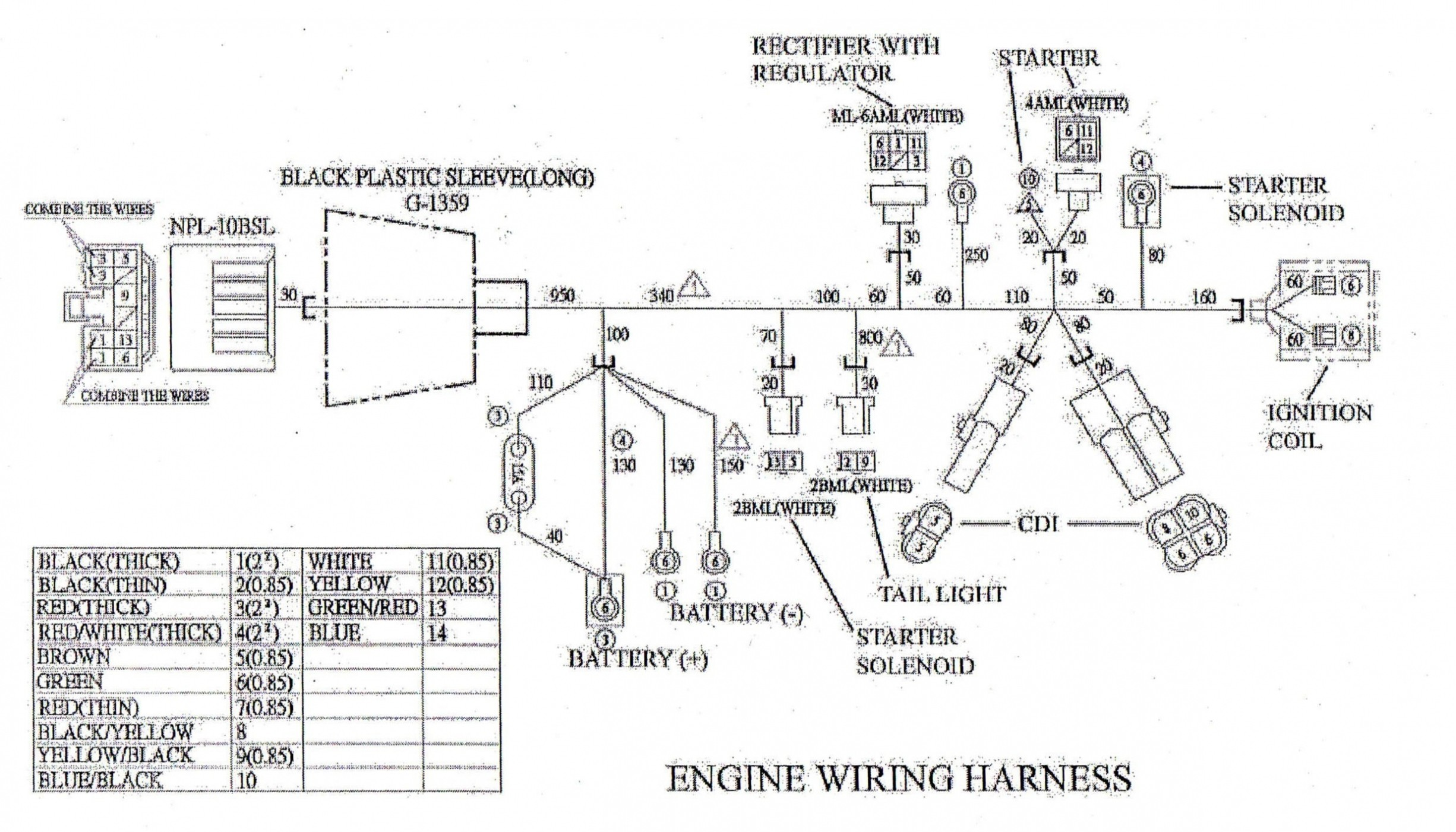 Abs System Diagrm Diagram] 99 Ranger Abs Wiring Diagram Full Version Hd Of Abs System Diagrm