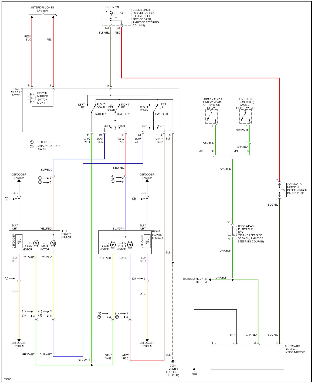 Berkel Wiring Diagram Honda Cr V Wiring Diagram Wiring Diagram Productive Of Berkel Wiring Diagram