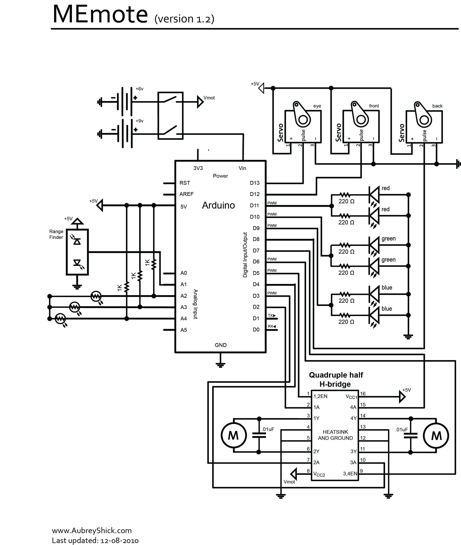 Coats 1150-2d Wiring Diagm Diagram] Clarion M5475 Wiring Diagram Rc Full Version Hd Of Coats 1150-2d Wiring Diagm