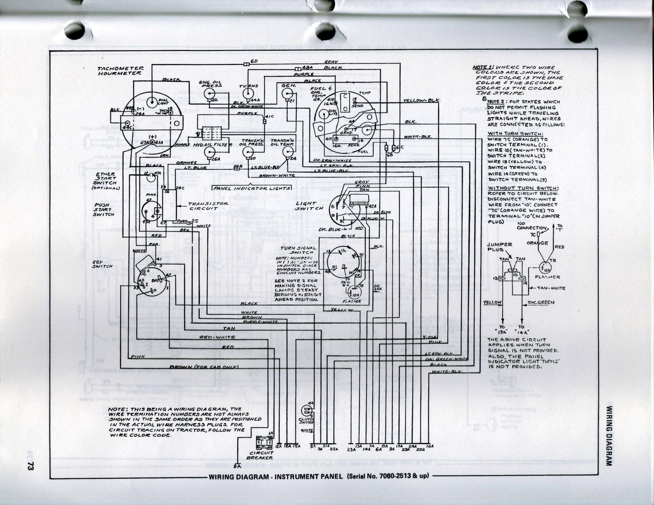 Coats 1150-2d Wiring Diagm Diagram] Coolpad 7060 Schematic Diagram Full Version Hd Of Coats 1150-2d Wiring Diagm
