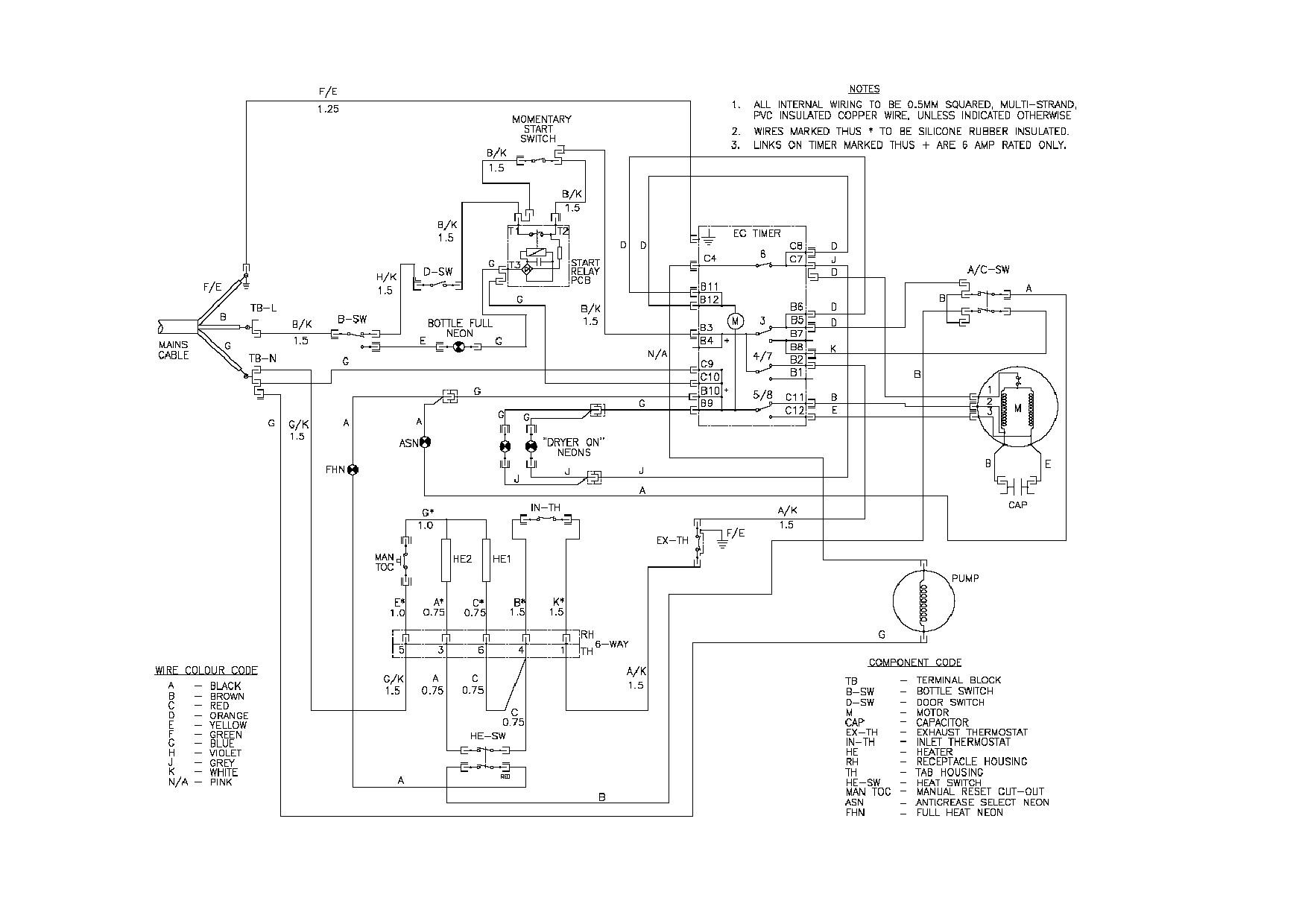 Coats 1150-2d Wiring Diagm Diagram] Kenwood Ddx Wiring Diagram Full Version Hd Quality Of Coats 1150-2d Wiring Diagm