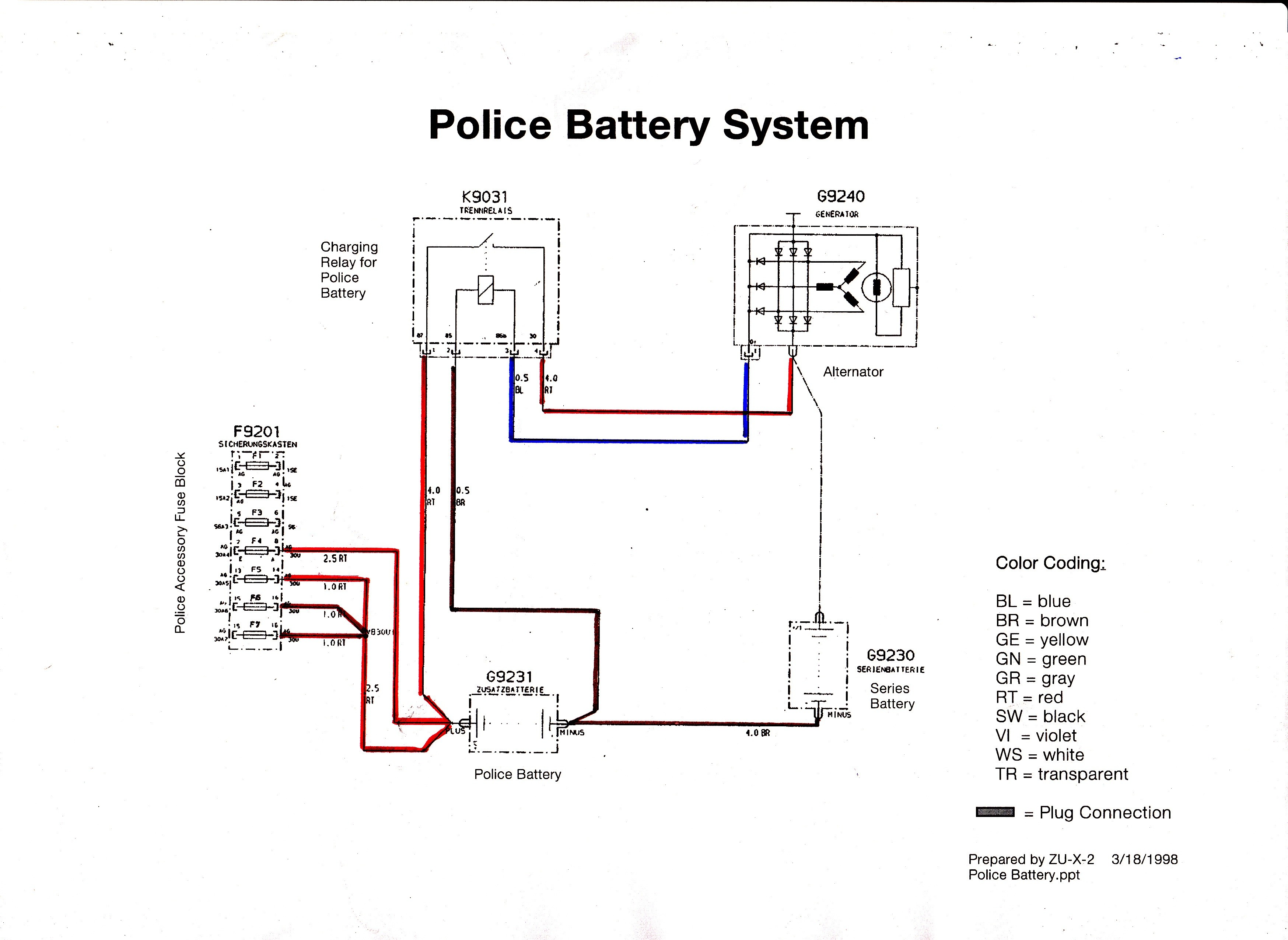 Coats 1150-2d Wiring Diagm Diagram] Mercury 1150 Wiring Diagram Full Version Hd Quality Of Coats 1150-2d Wiring Diagm