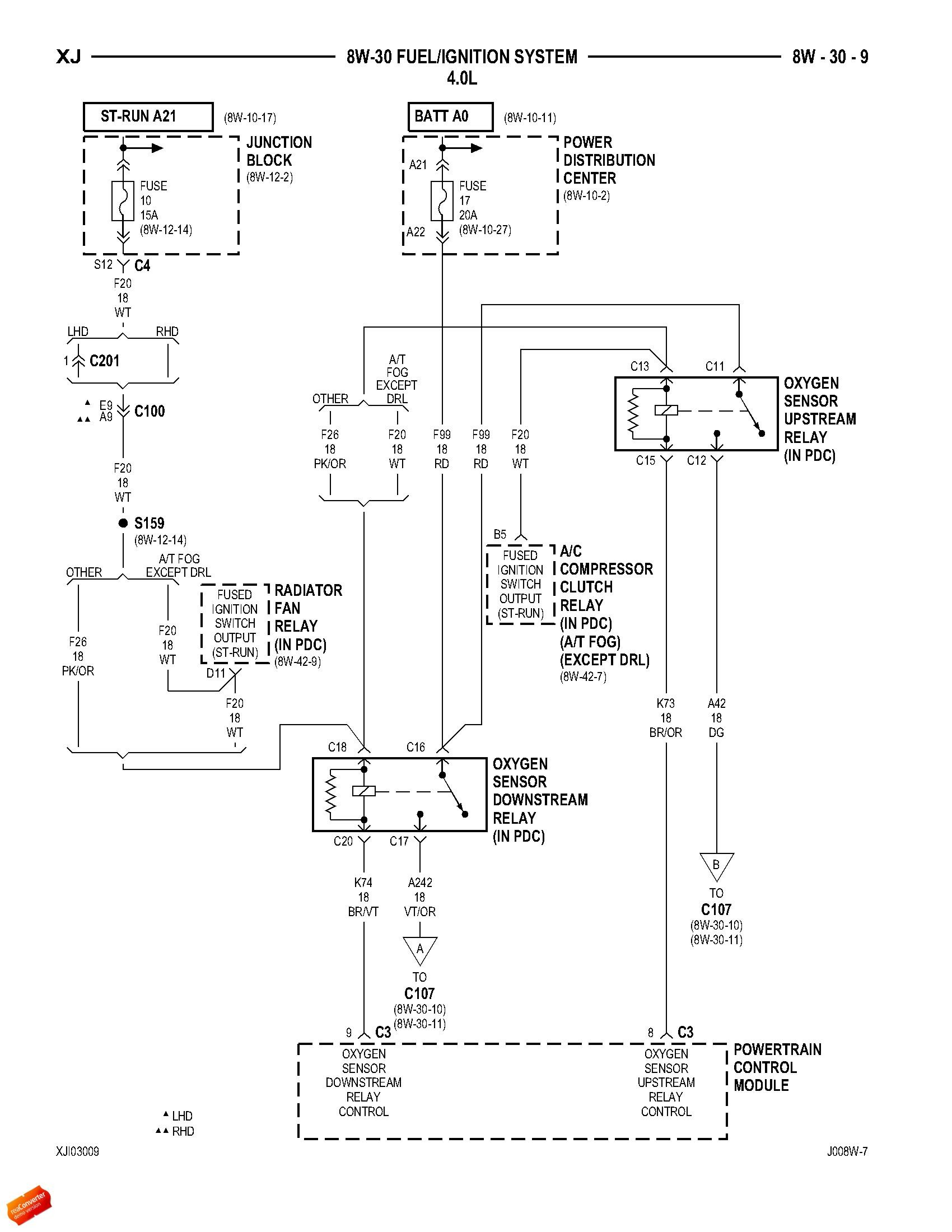 Cooling Fan Wiring Diagram 2002 Jeep Liberty Diagram] Dash Wiring Diagram 2002 Jeep Full Version Hd Of Cooling Fan Wiring Diagram 2002 Jeep Liberty