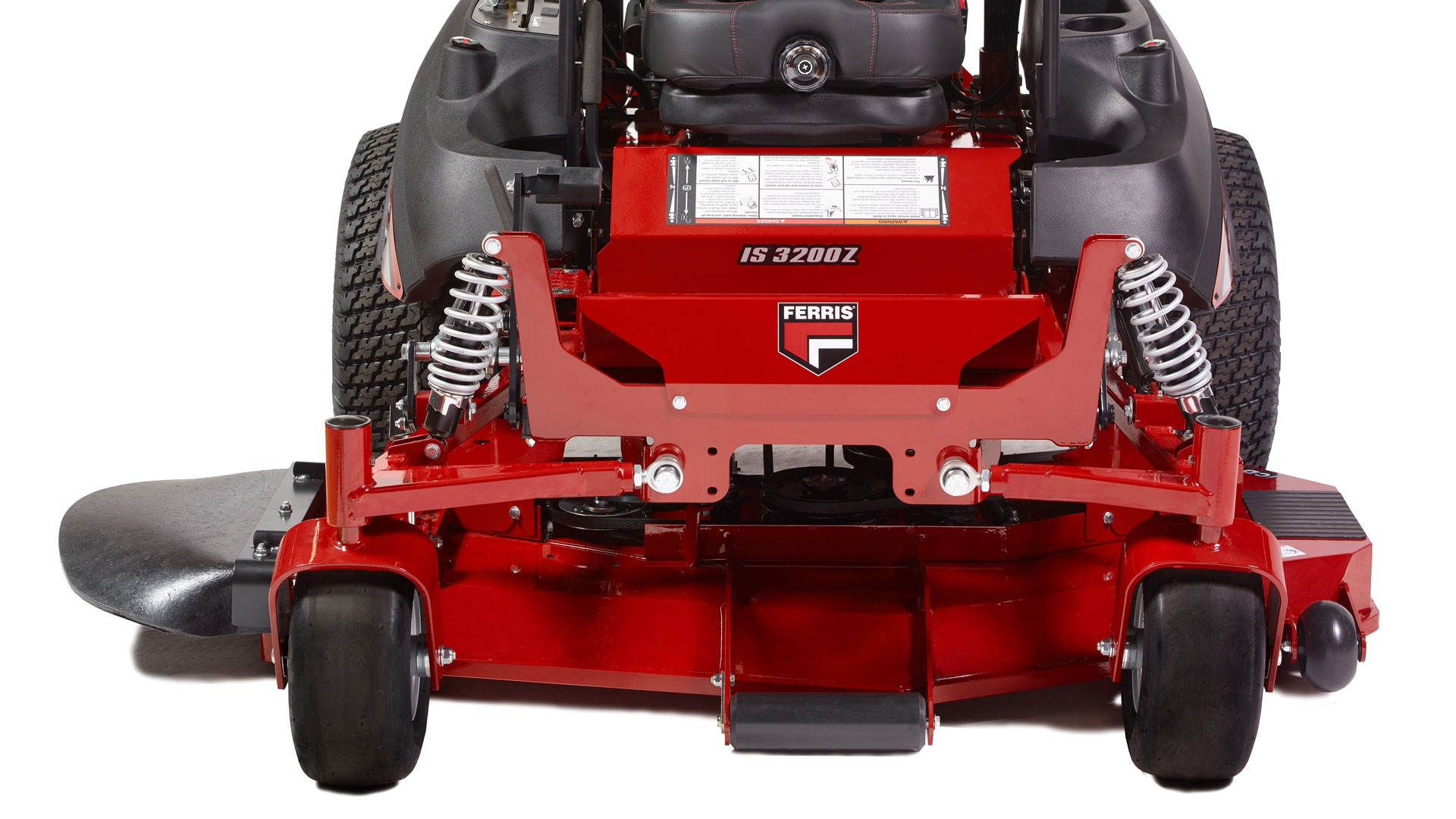 Diagram Of A 2019 Ferris 400s Mower is 700z Zero Turn Mowers Of Diagram Of A 2019 Ferris 400s Mower